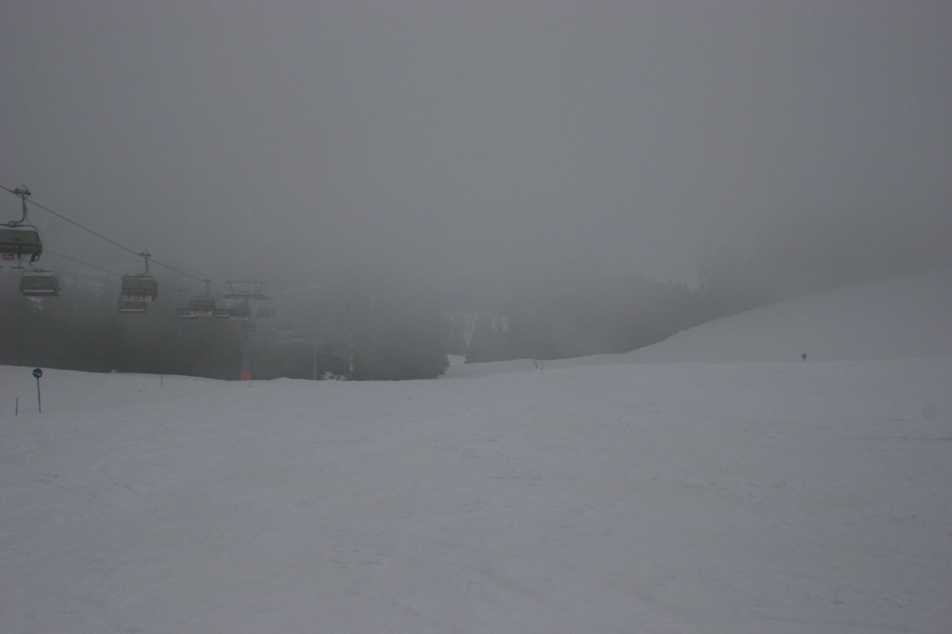 Kitzbüheler Alpen 559 - Dag 8