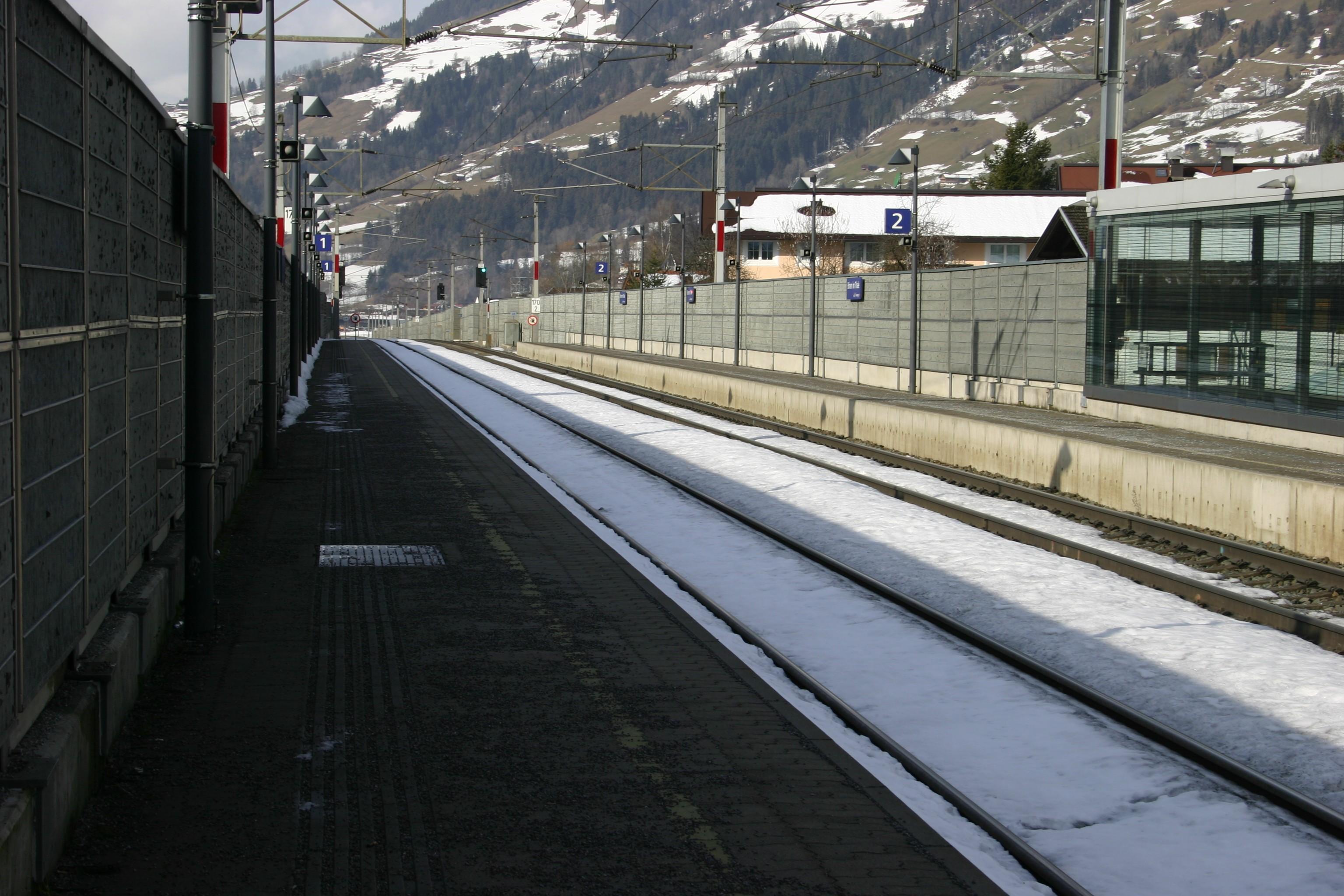 Kitzbüheler Alpen 594 - Dag 5