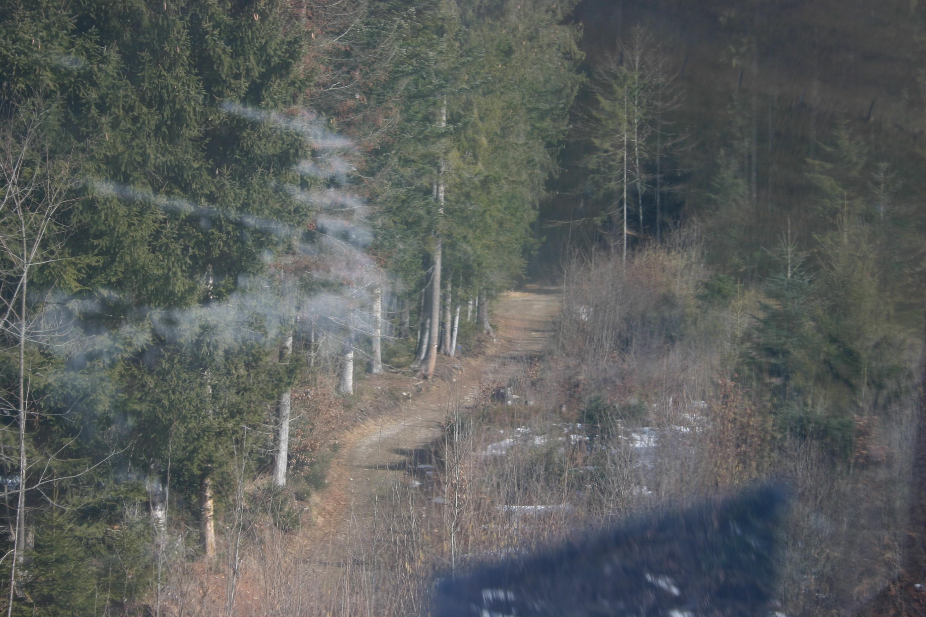 Kitzbüheler Alpen 683 - Dag 6