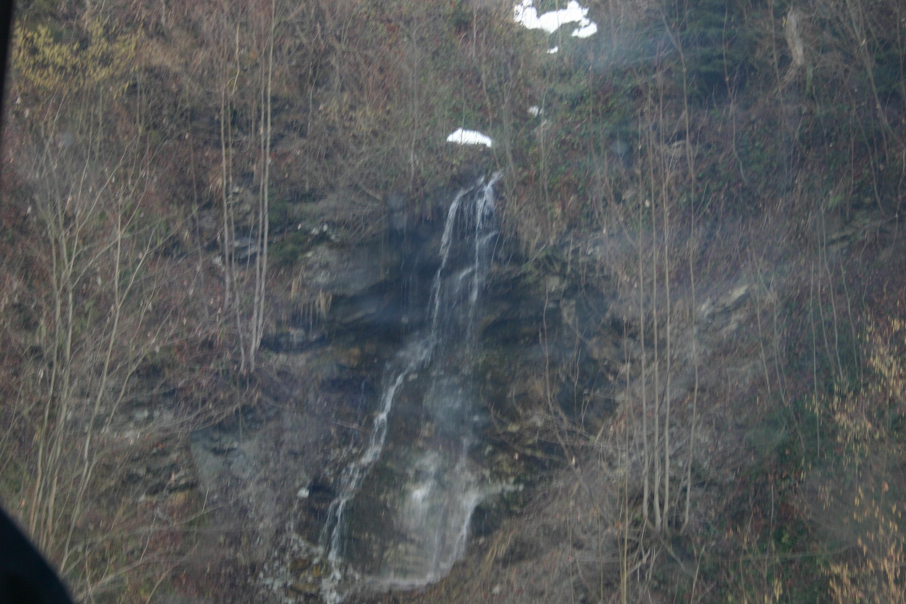 Kitzbüheler Alpen 687 - Dag 6