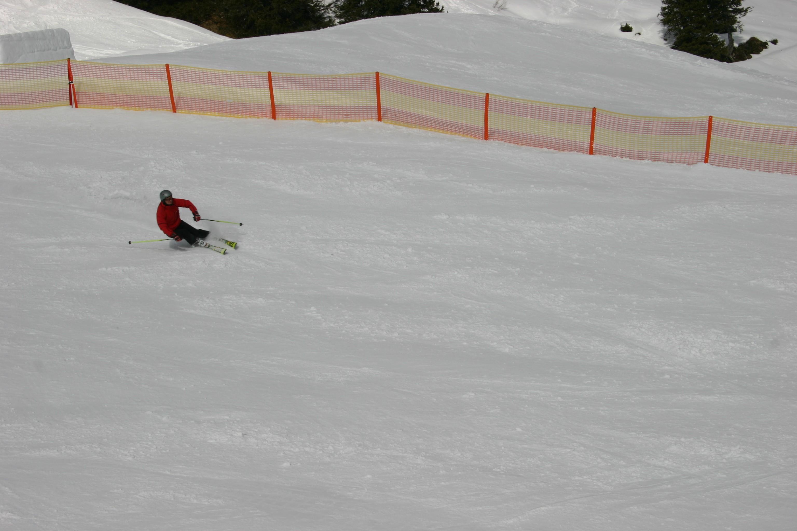 Kitzbüheler Alpen 813 - Dag 7