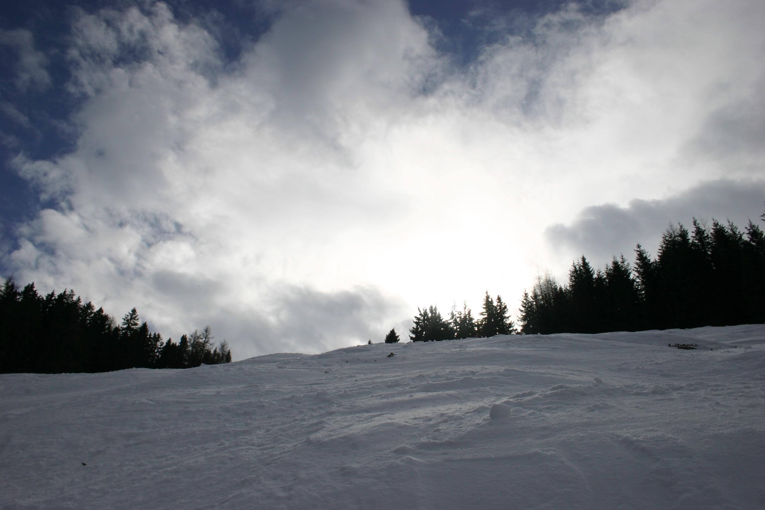 Kitzbüheler Alpen 830 - Dag 7