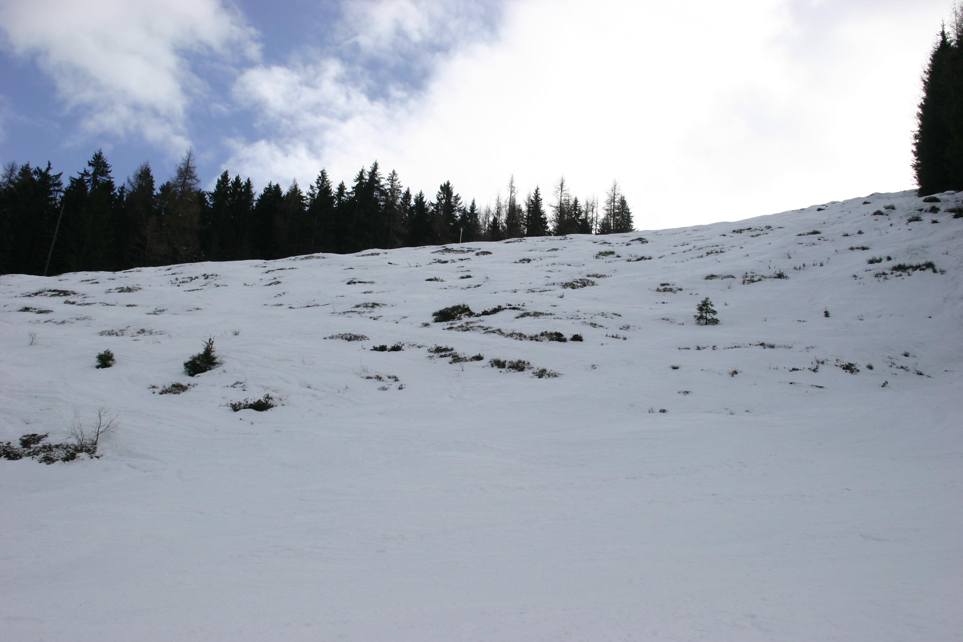 Kitzbüheler Alpen 833 - Dag 7