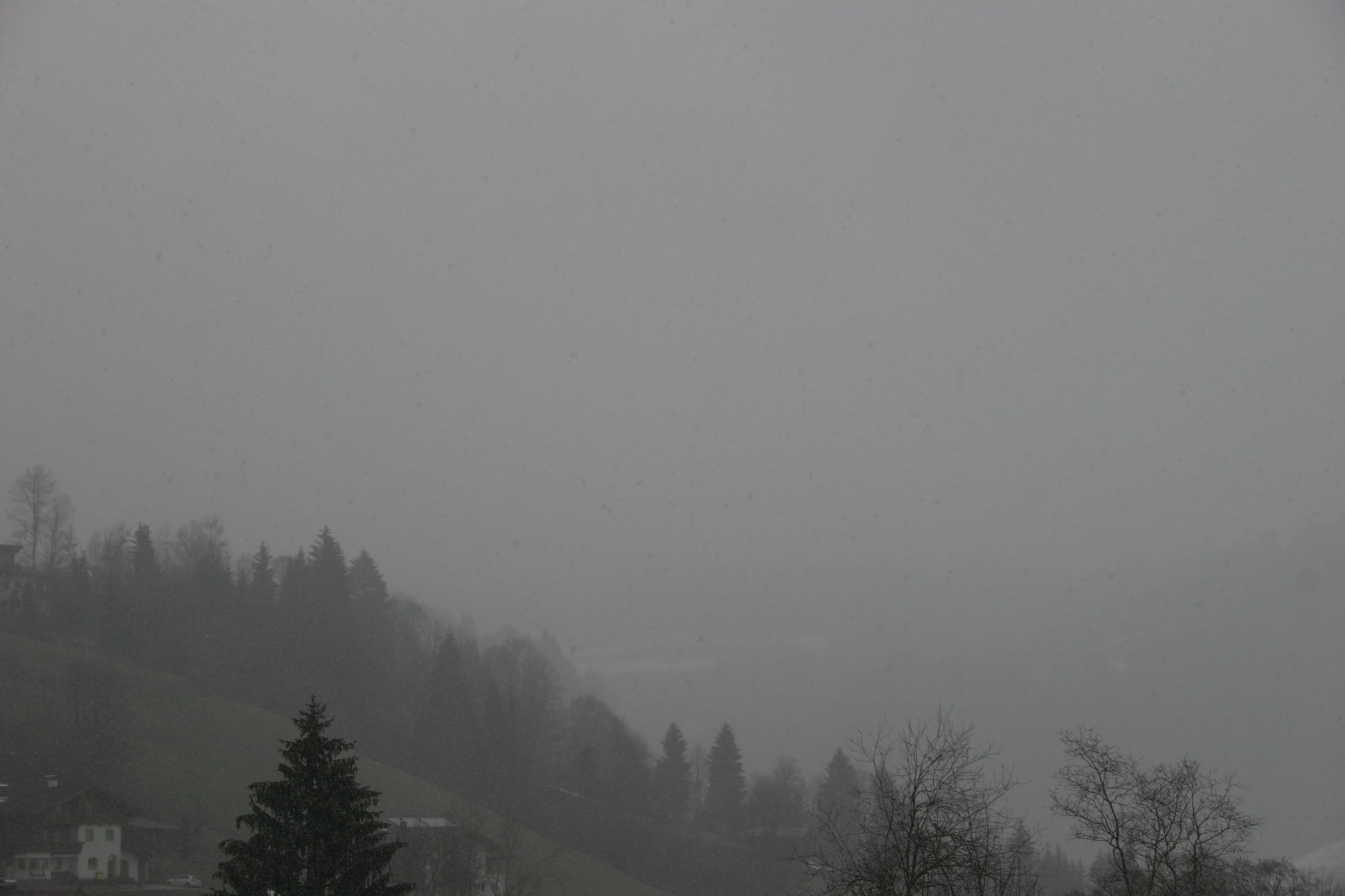 Kitzbüheler Alpen 855 - Dag 7