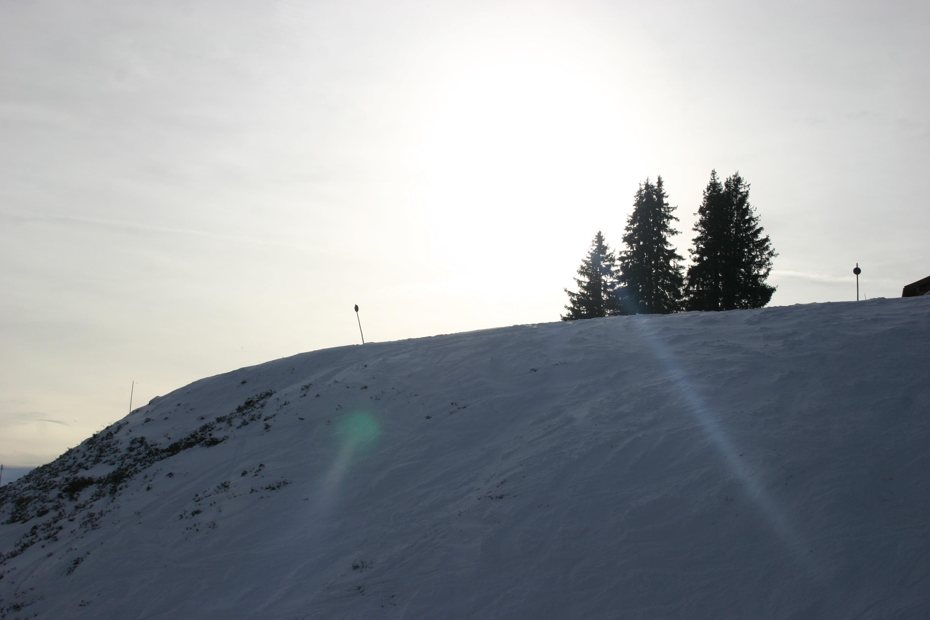 Skicircus Saalbach Hinterglemm Leogang 264 - Dag 3