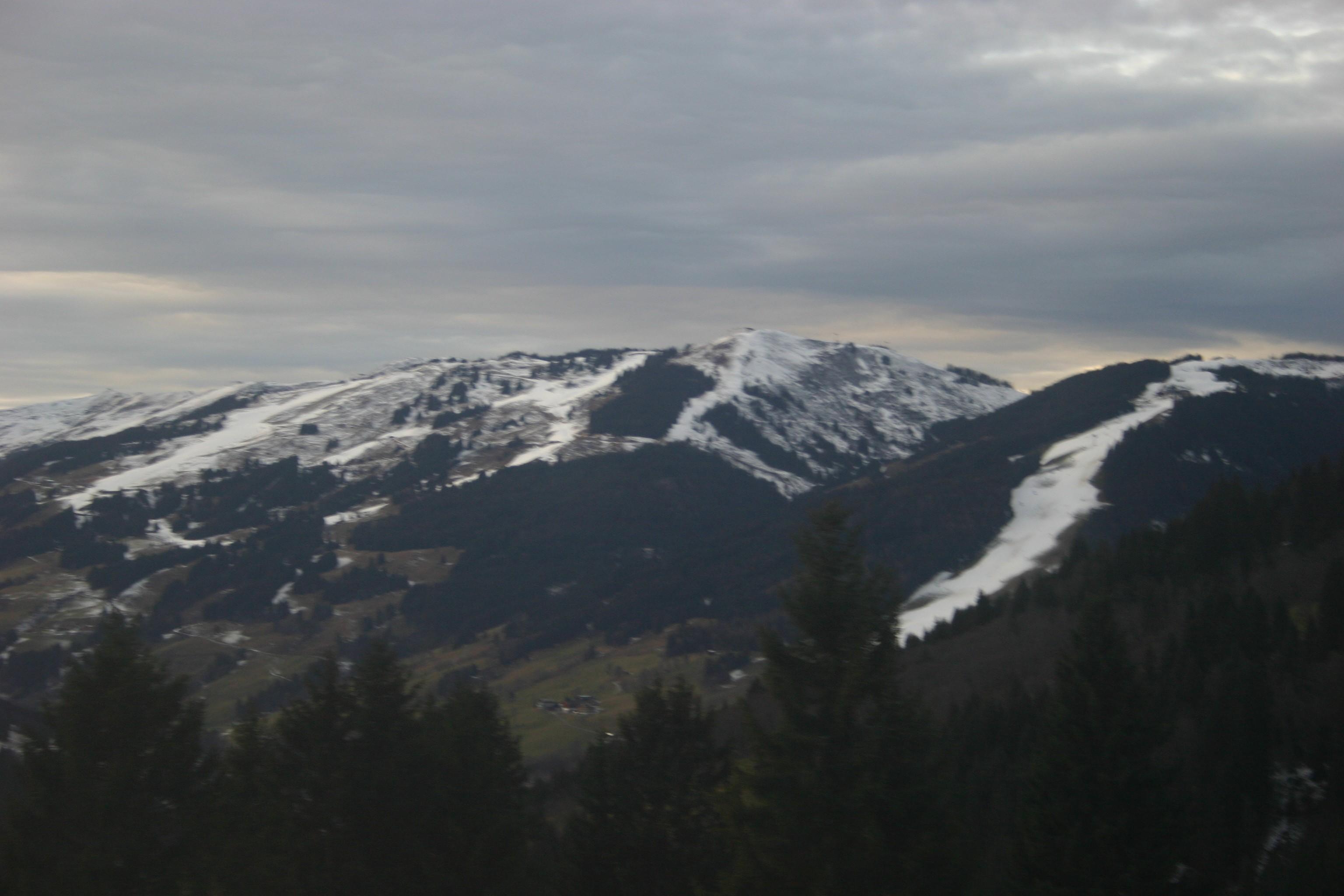Skicircus Saalbach Hinterglemm Leogang 382 - Dag 3