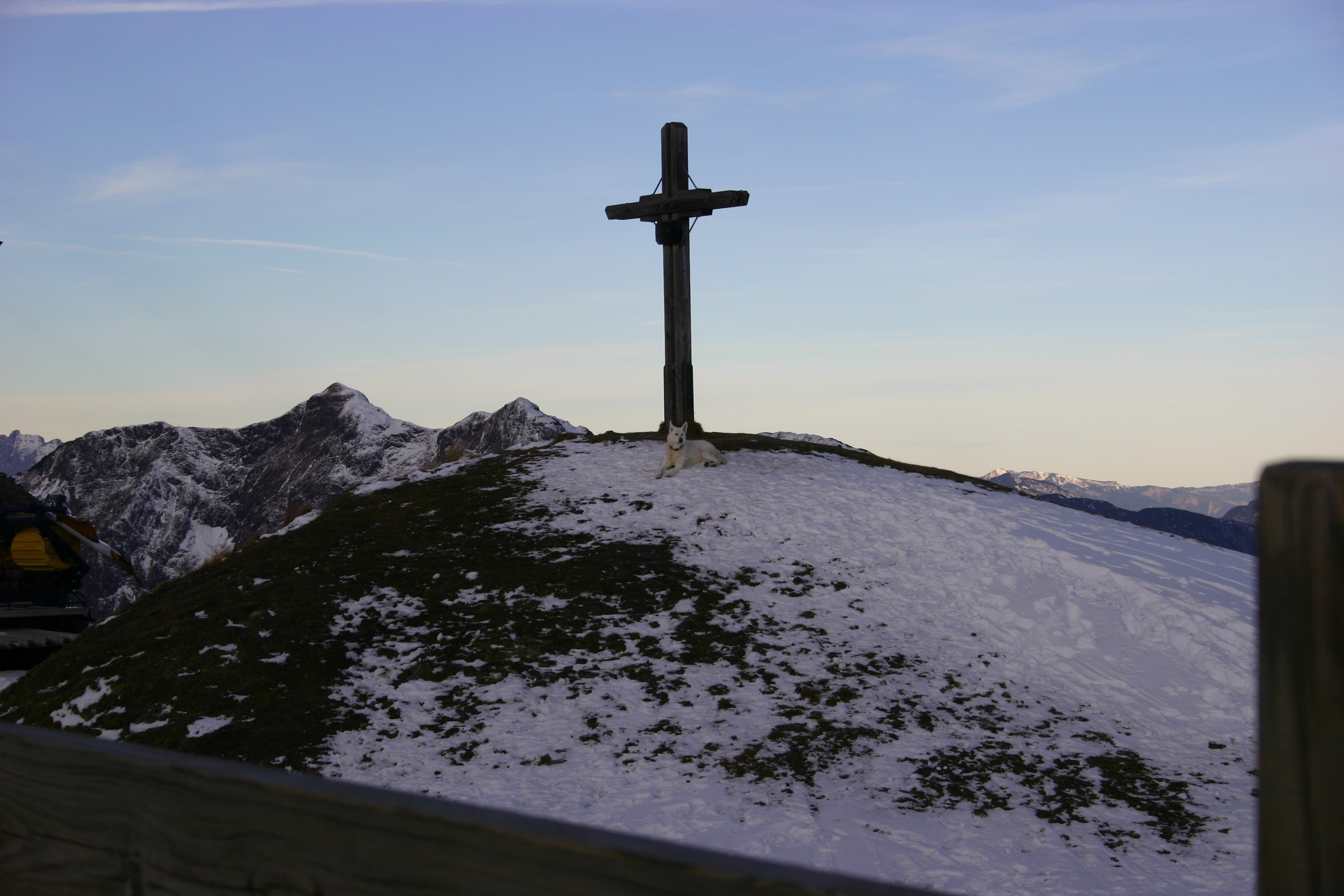 Skicircus Saalbach Hinterglemm Leogang 394 - Dag 4