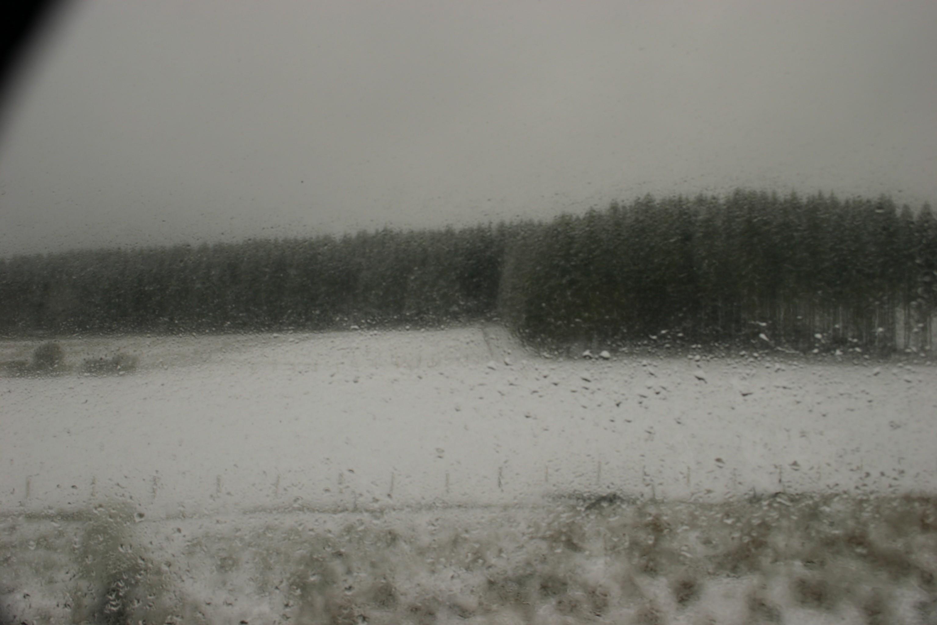 Skiliftkarussell Winterberg 010