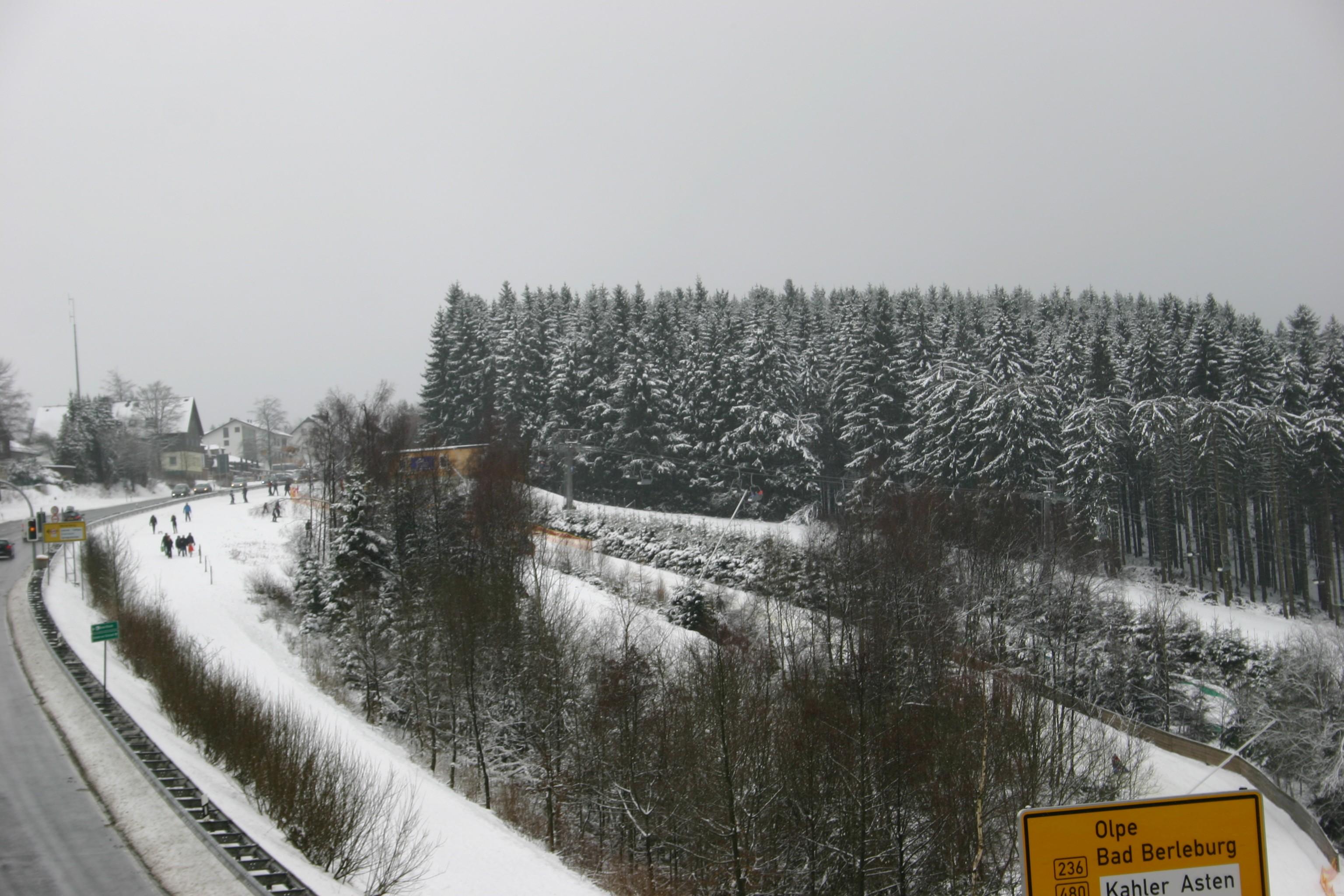 Skiliftkarussell Winterberg 013