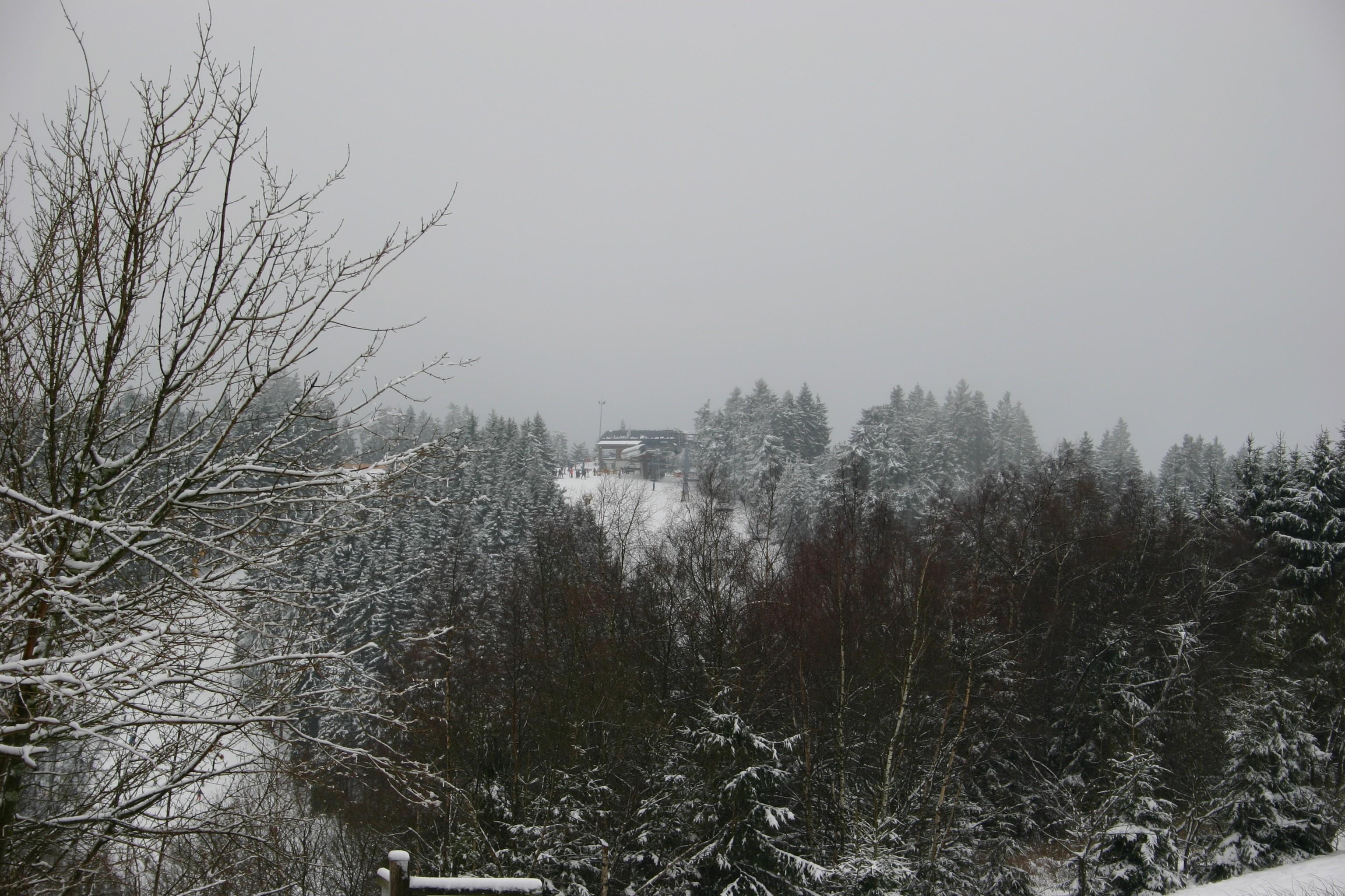 Skiliftkarussell Winterberg 015
