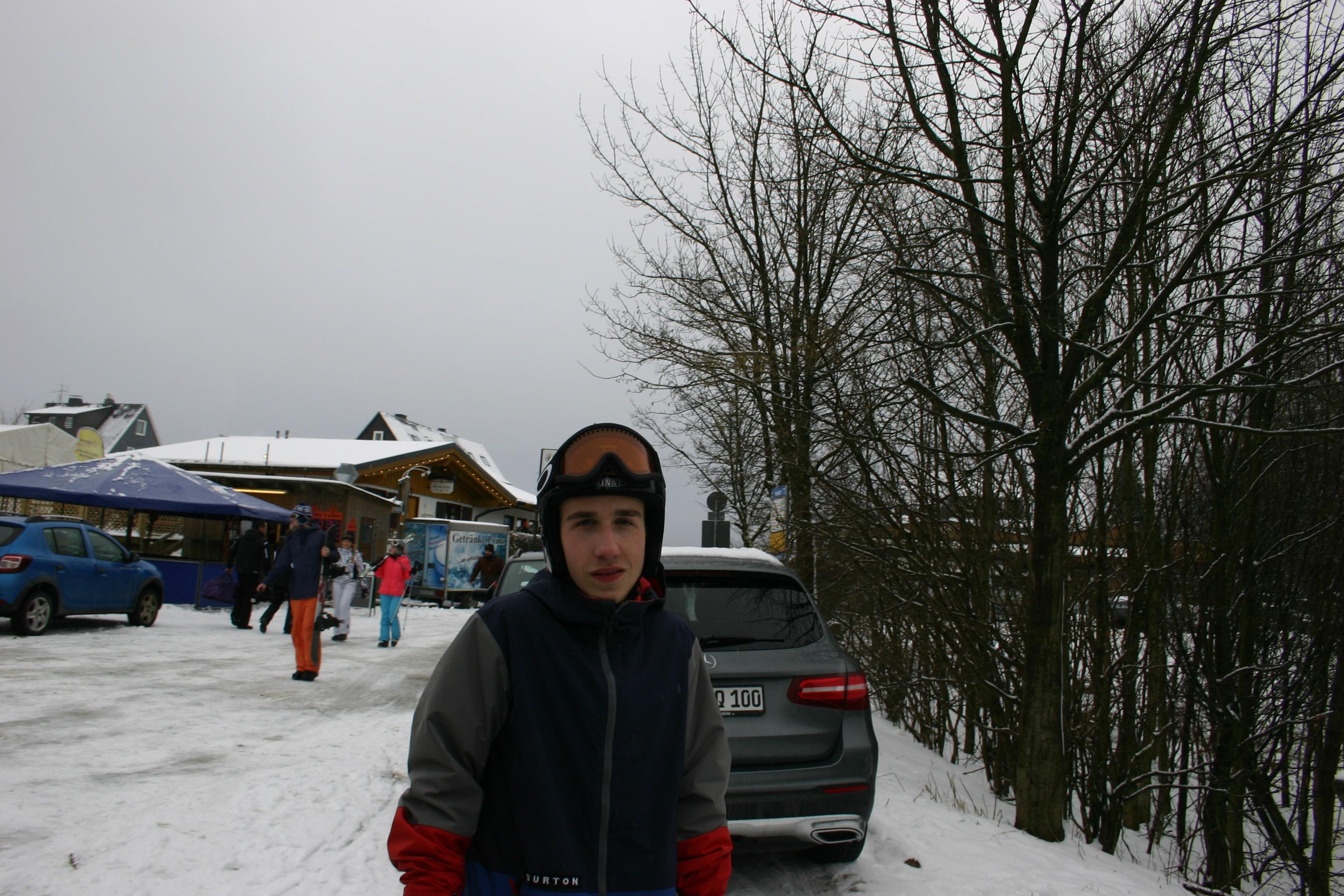 Skiliftkarussell Winterberg 017