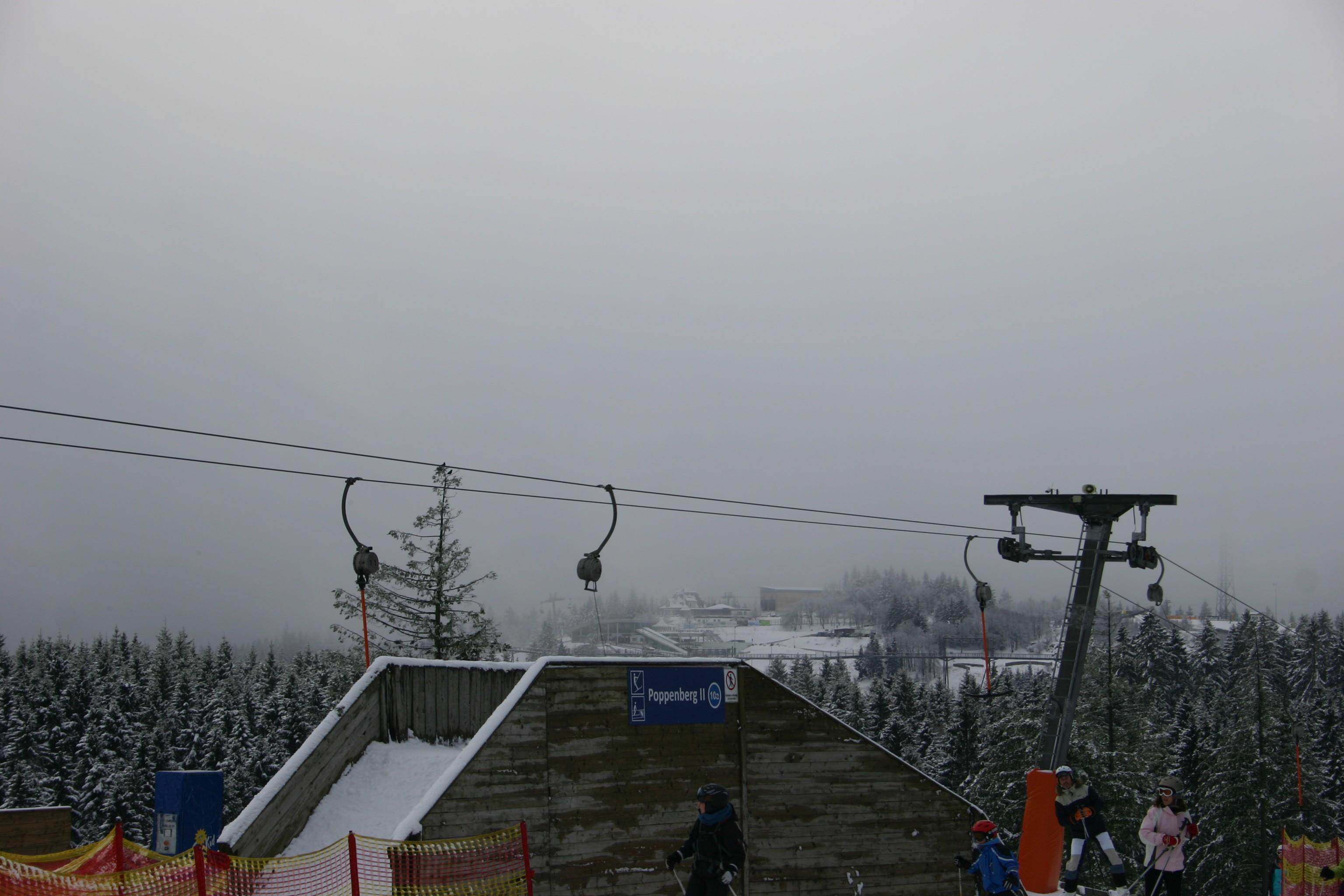Skiliftkarussell Winterberg 025