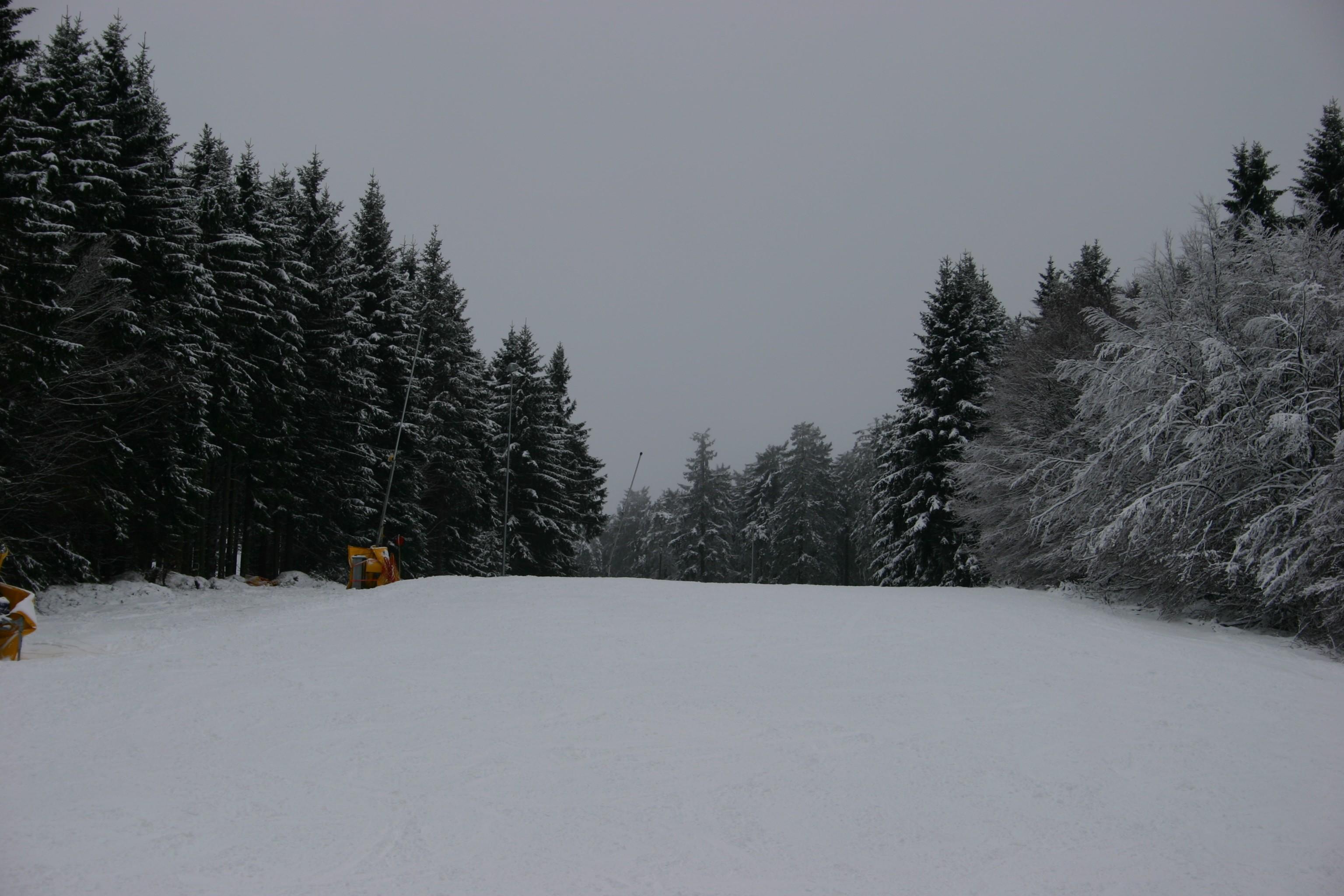 Skiliftkarussell Winterberg 027