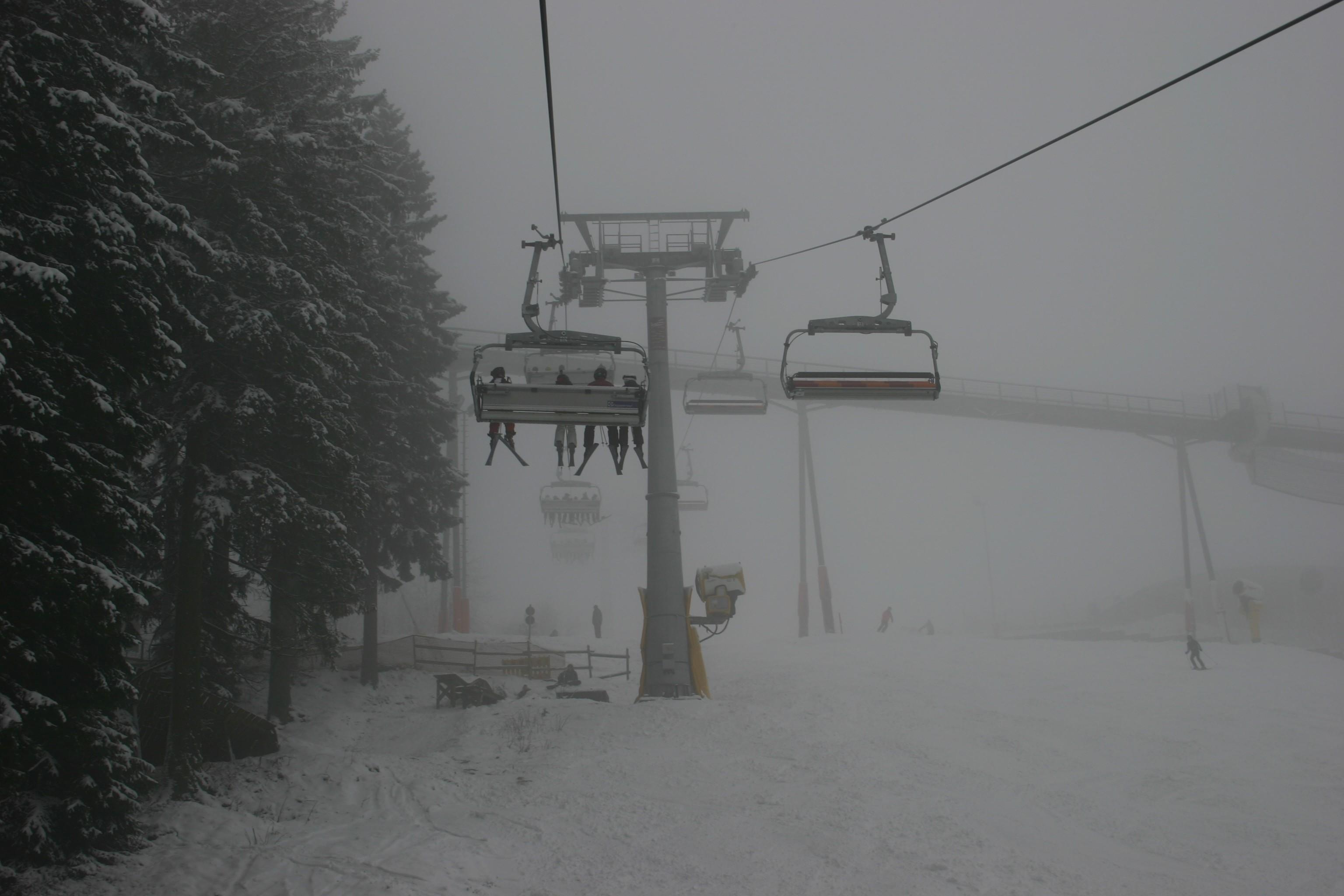 Skiliftkarussell Winterberg 038