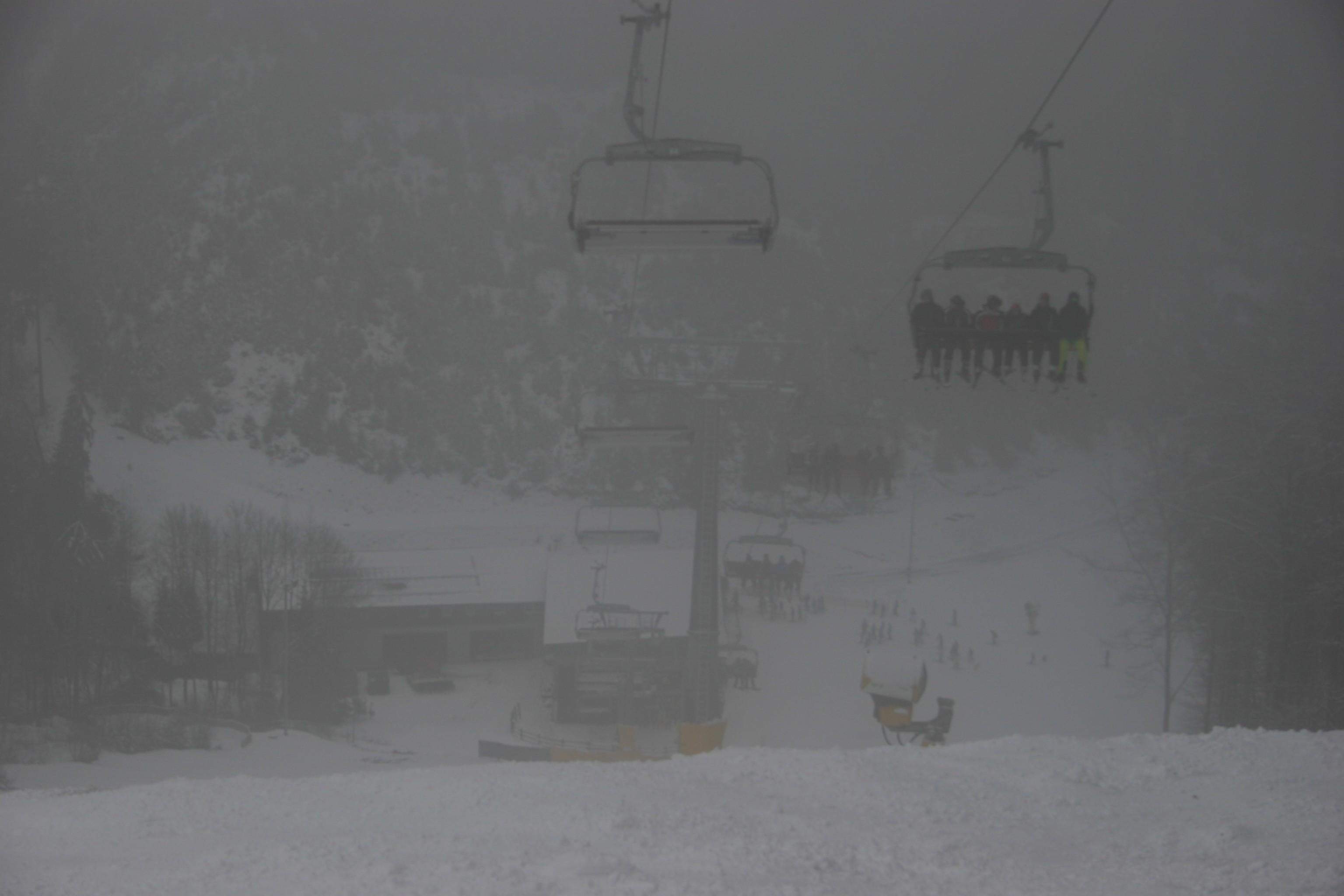 Skiliftkarussell Winterberg 043