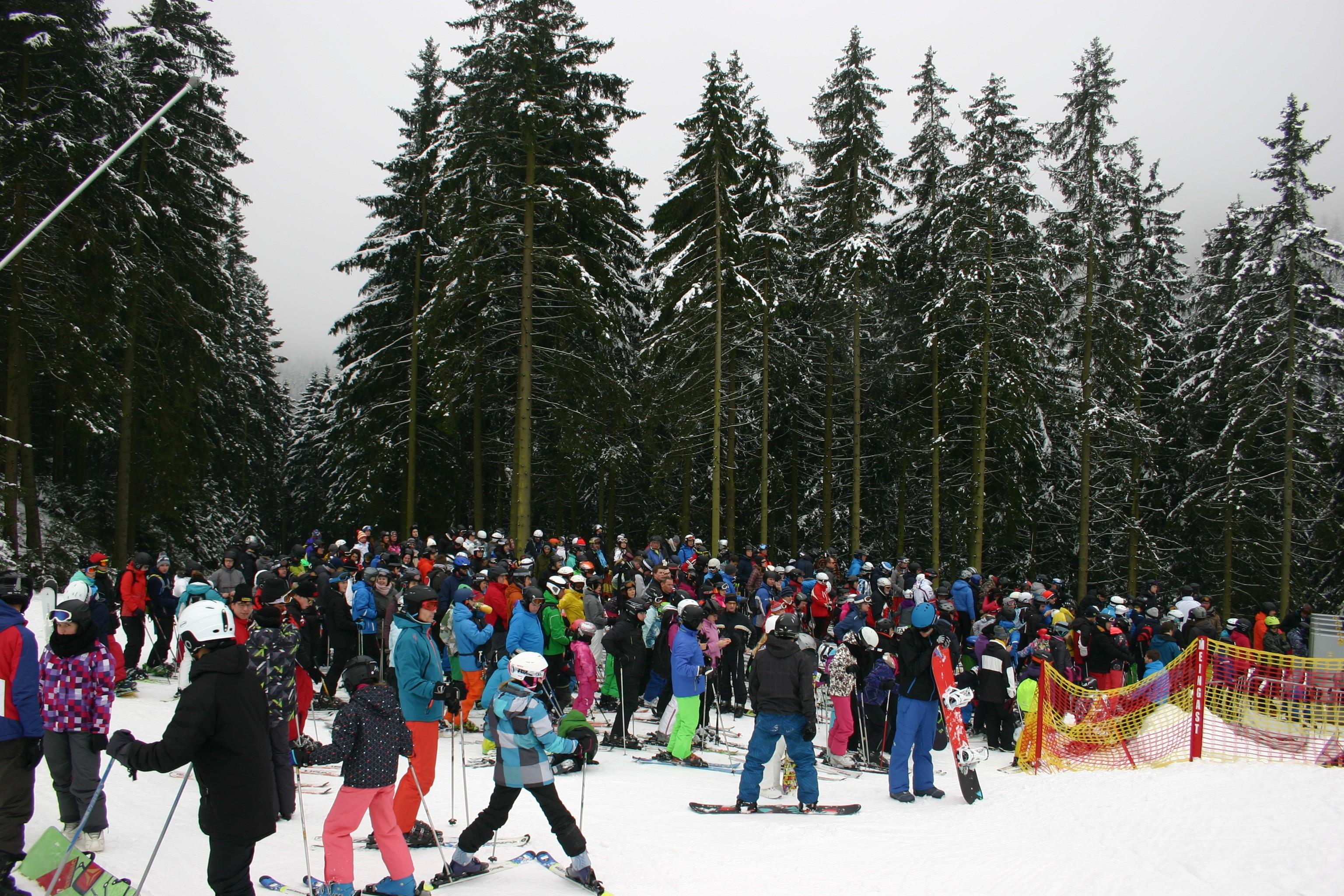 Skiliftkarussell Winterberg 054
