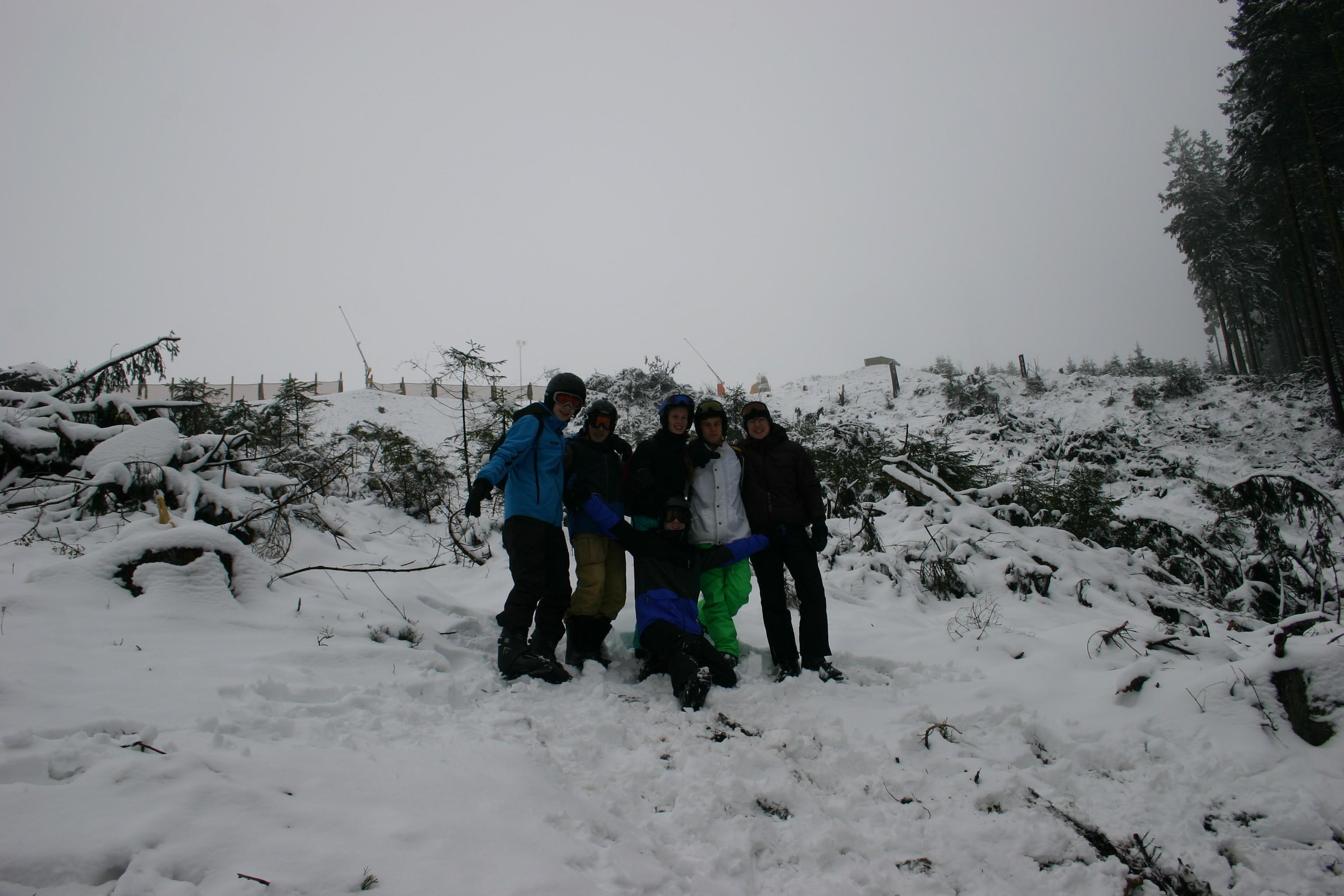 Skiliftkarussell Winterberg 058