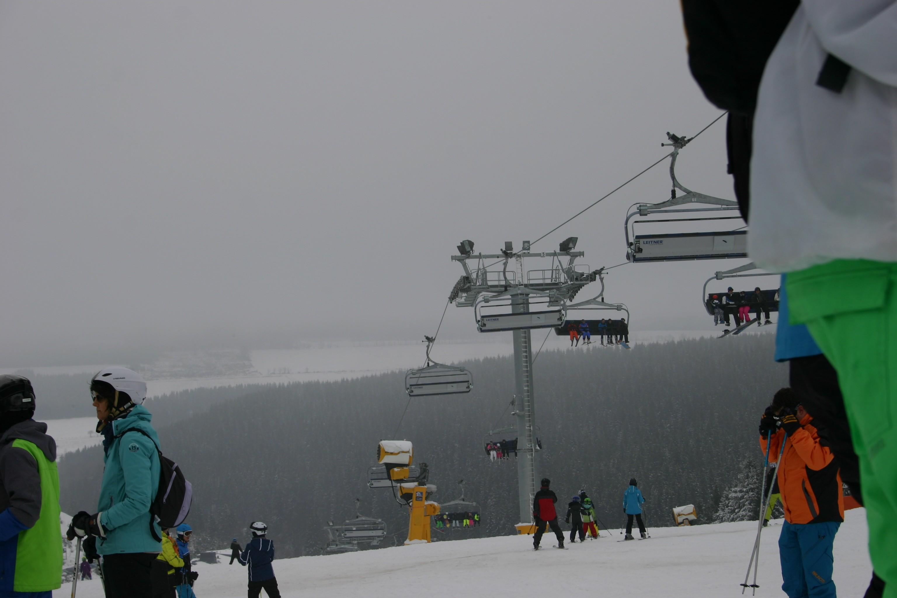Skiliftkarussell Winterberg 059