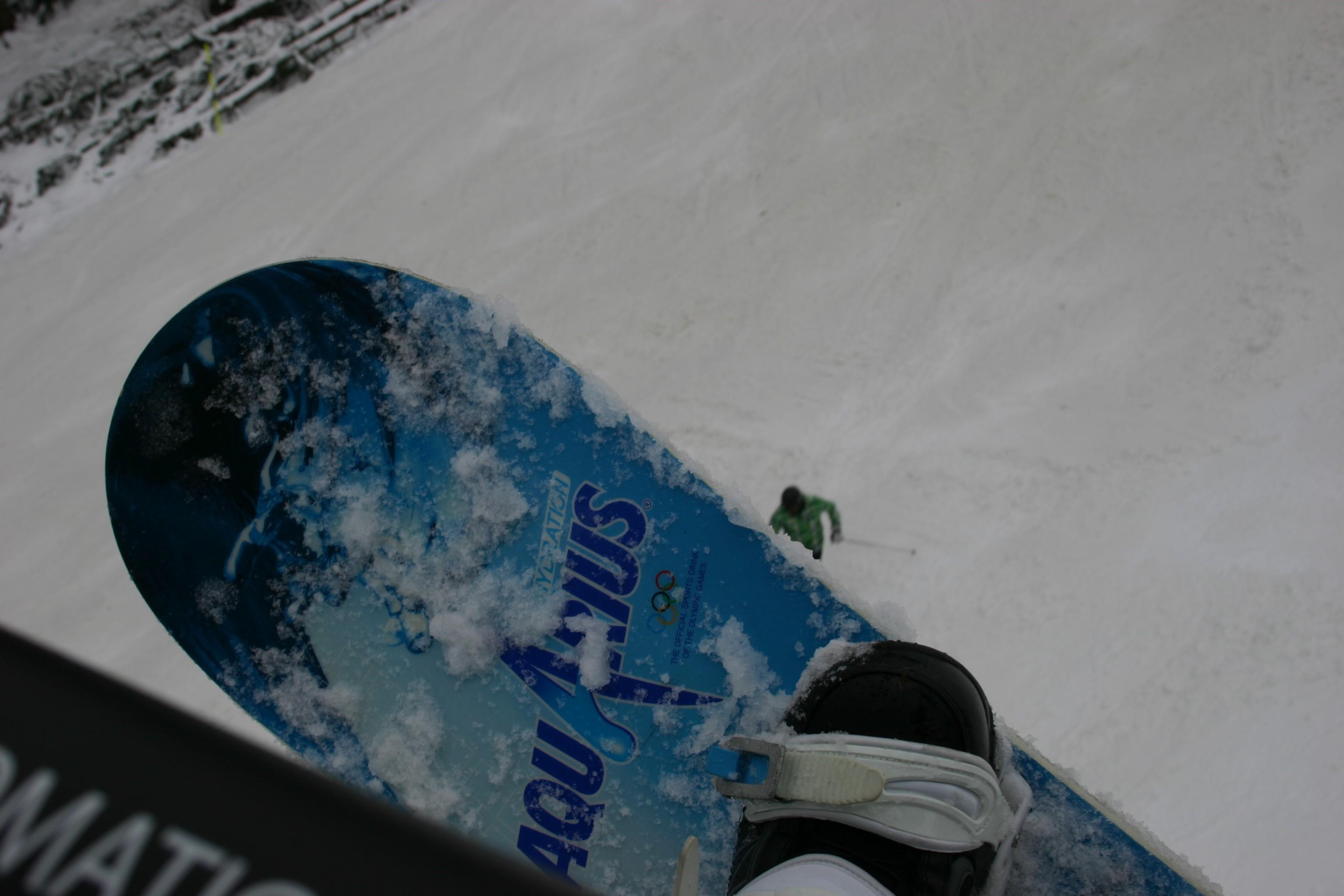 Skiliftkarussell Winterberg 076