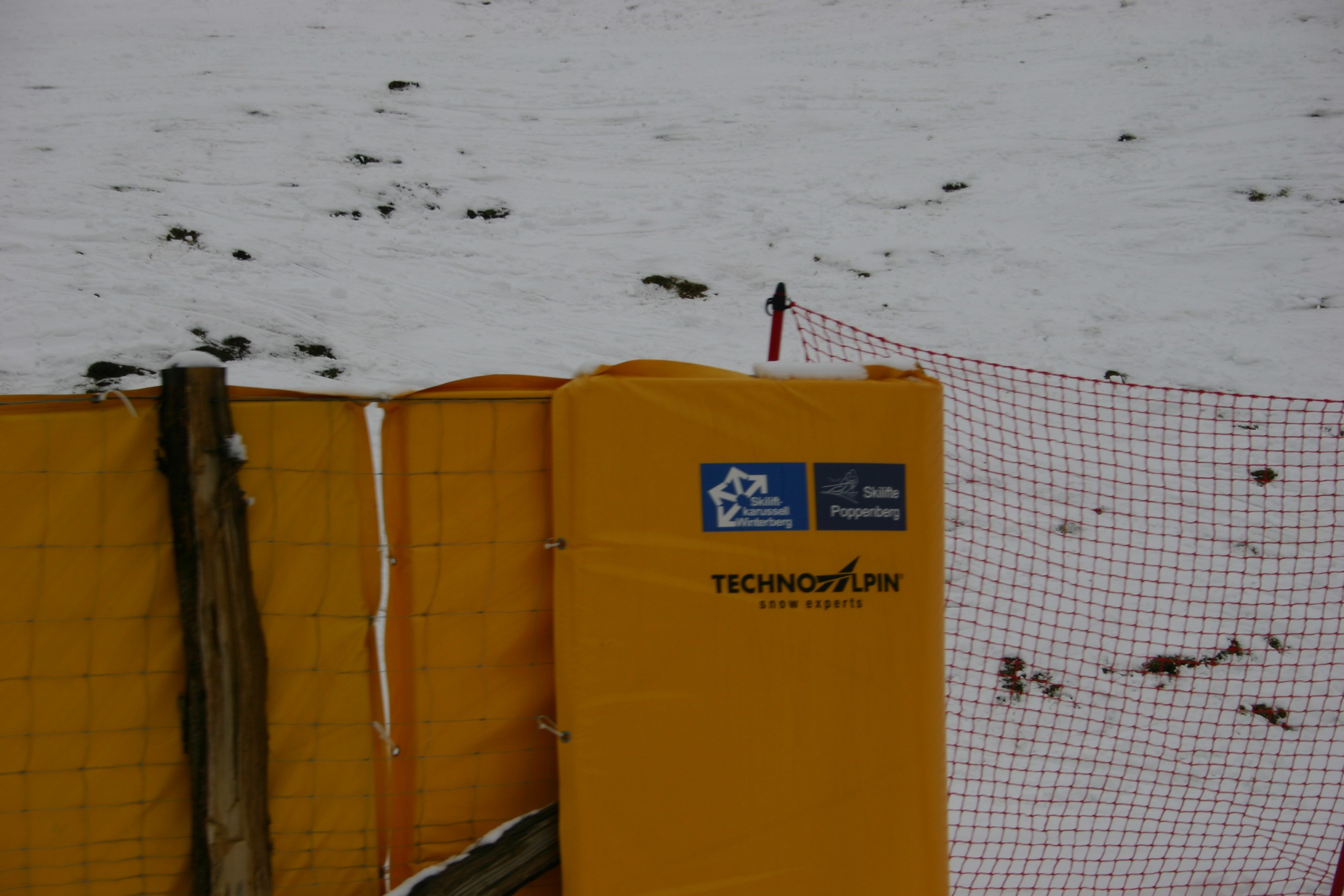 Skiliftkarussell Winterberg 080
