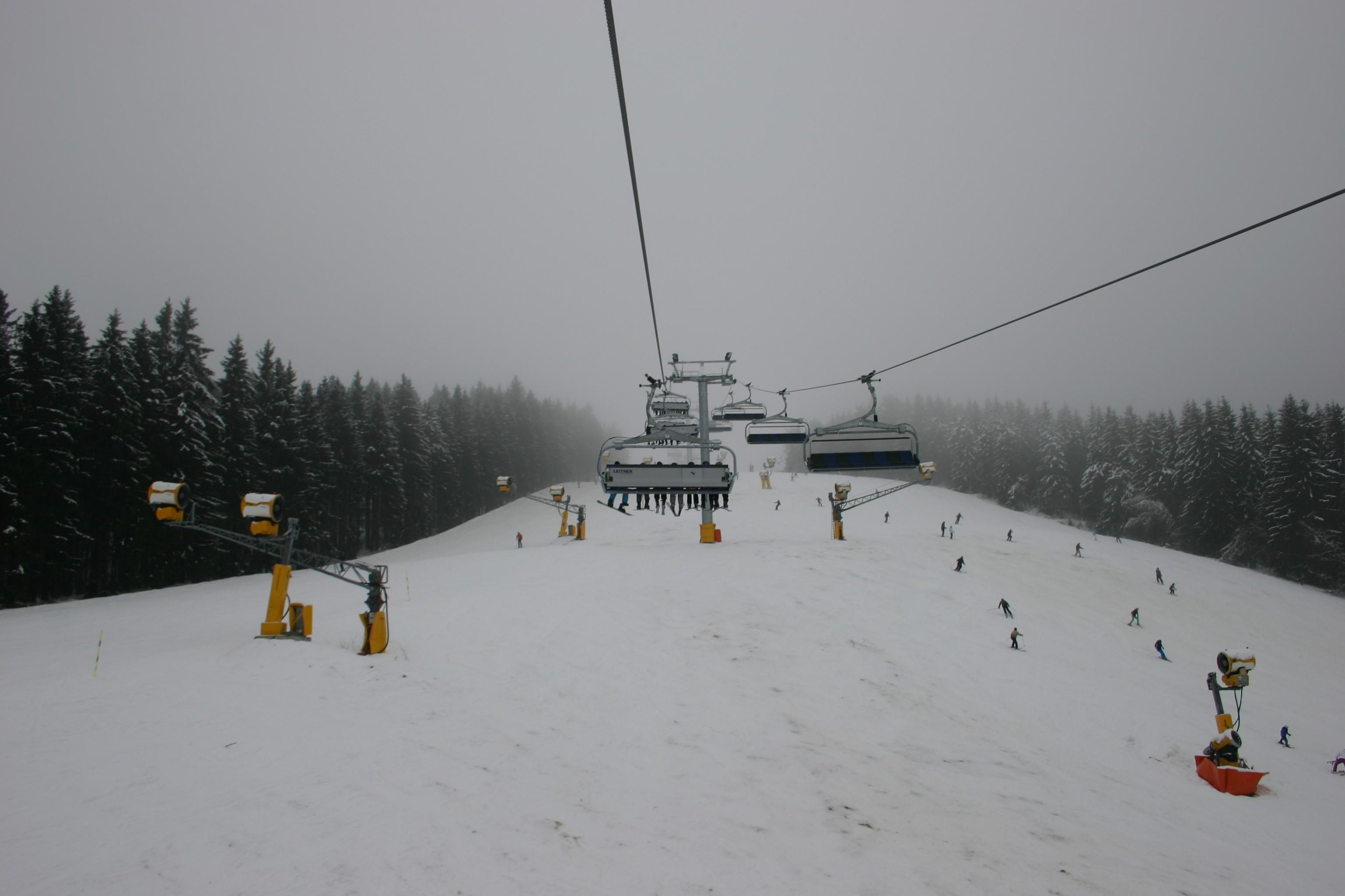 Skiliftkarussell Winterberg 082
