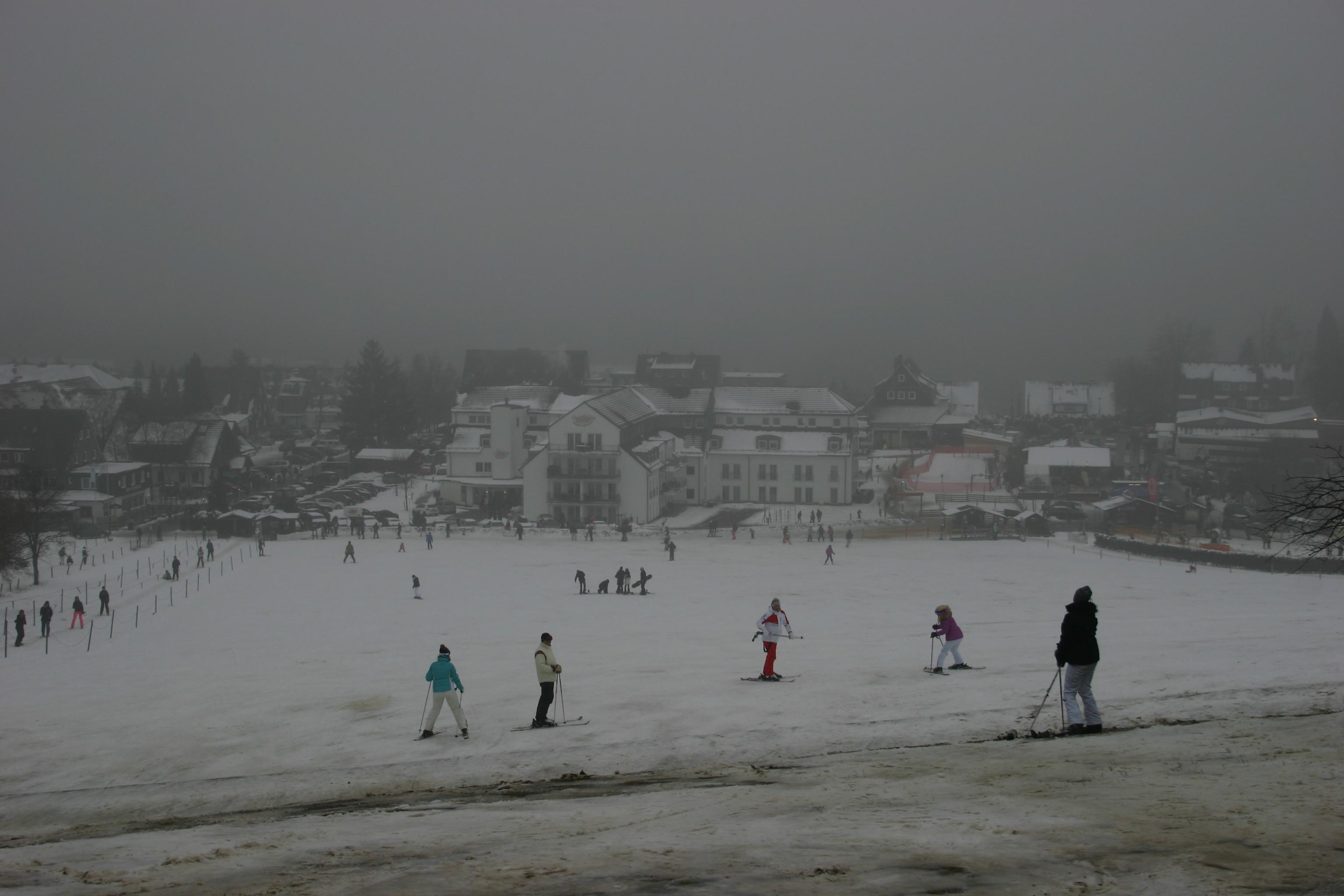 Skiliftkarussell Winterberg 104