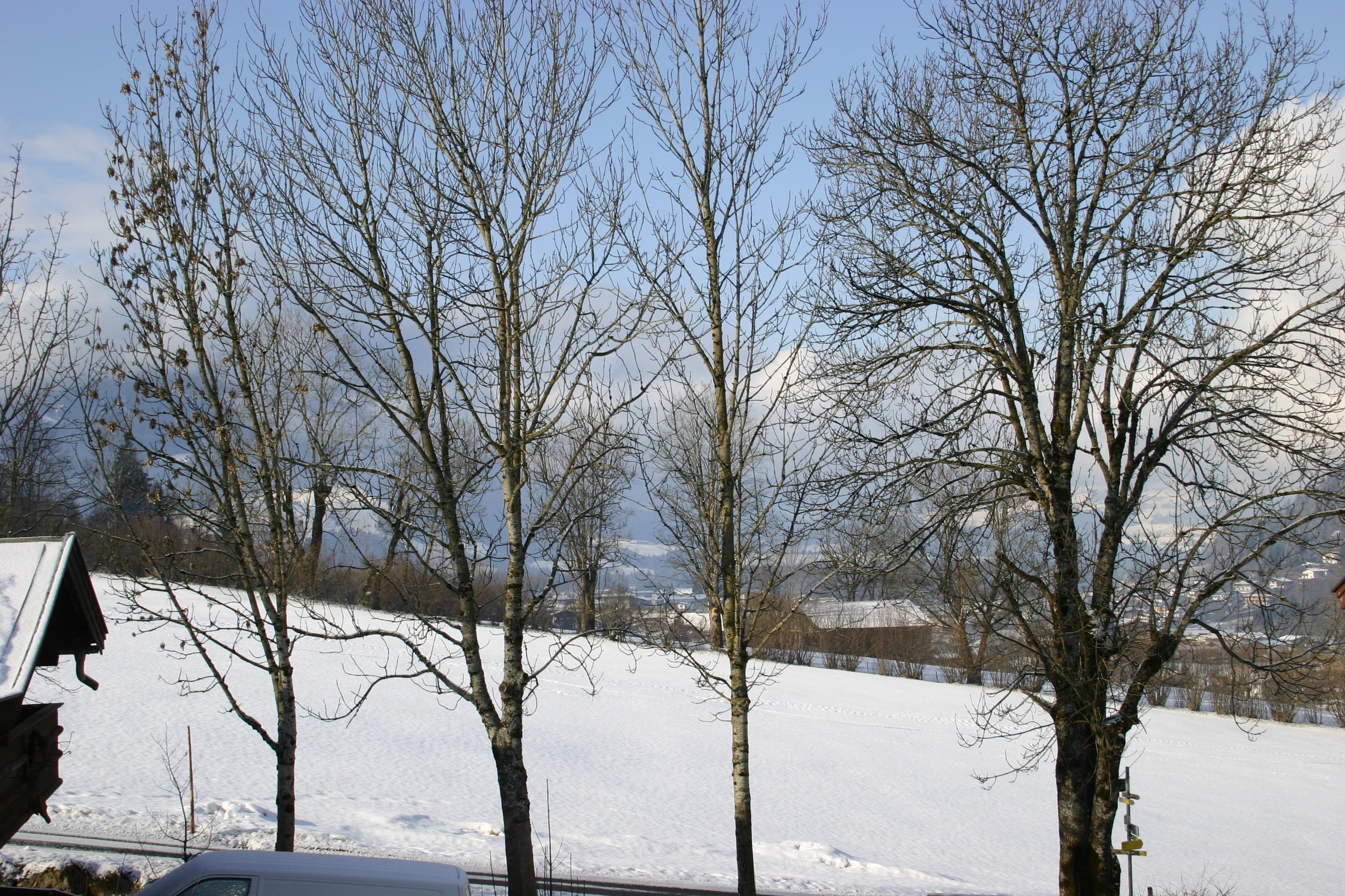 Kitzbüheler Alpen 856 - Dag 8