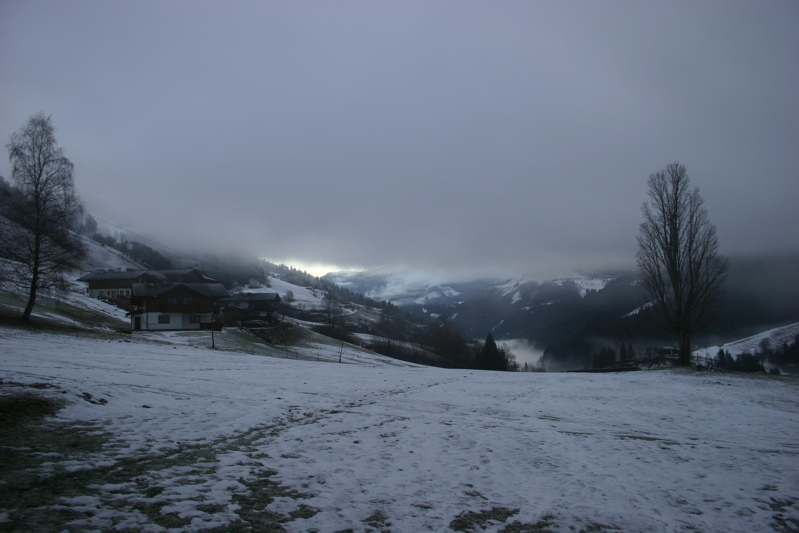 Skicircus Saalbach Hinterglemm Leogang 002 - Dag 1