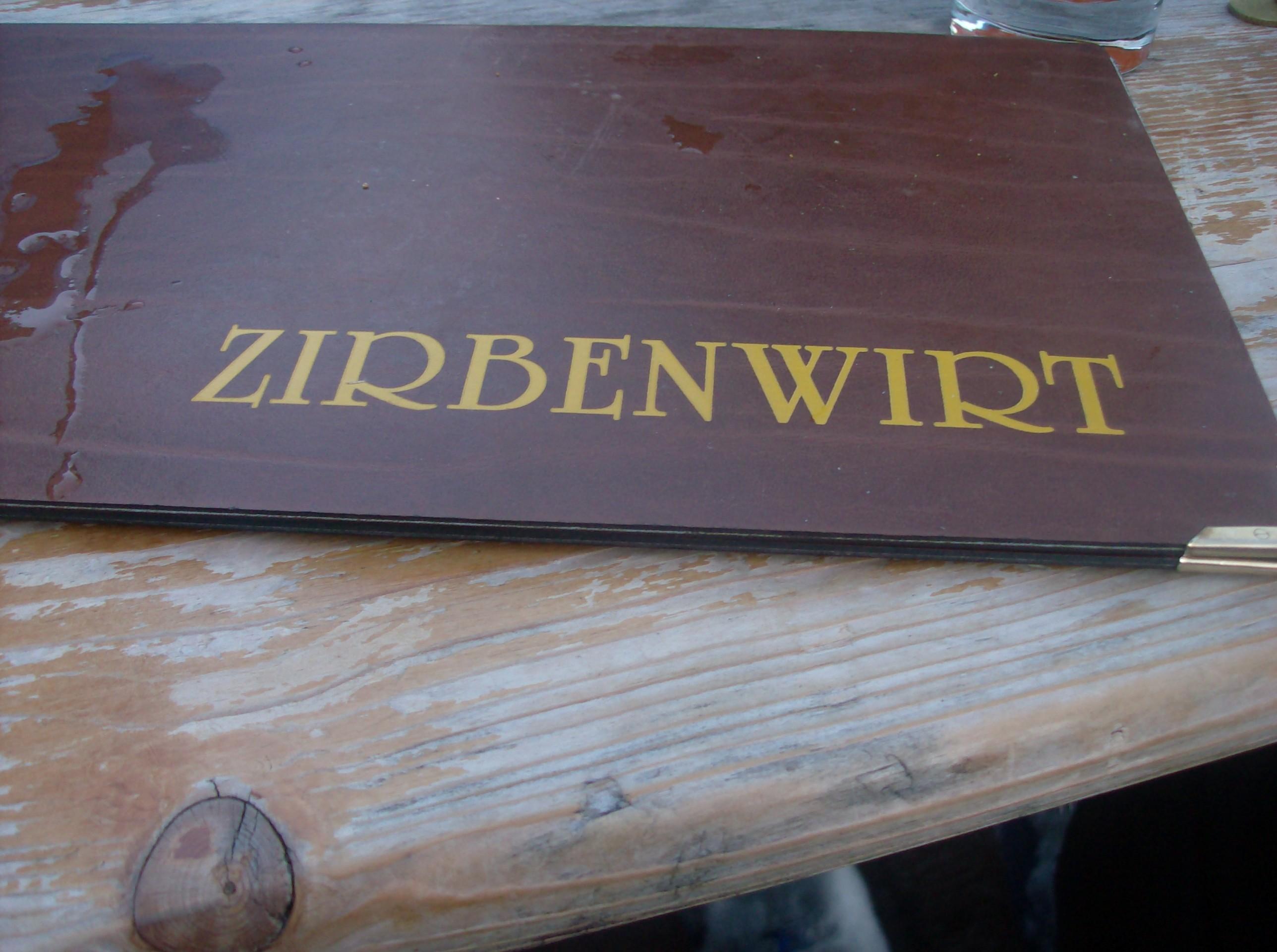 Salzburger Sportwelt 063 - Dag 3