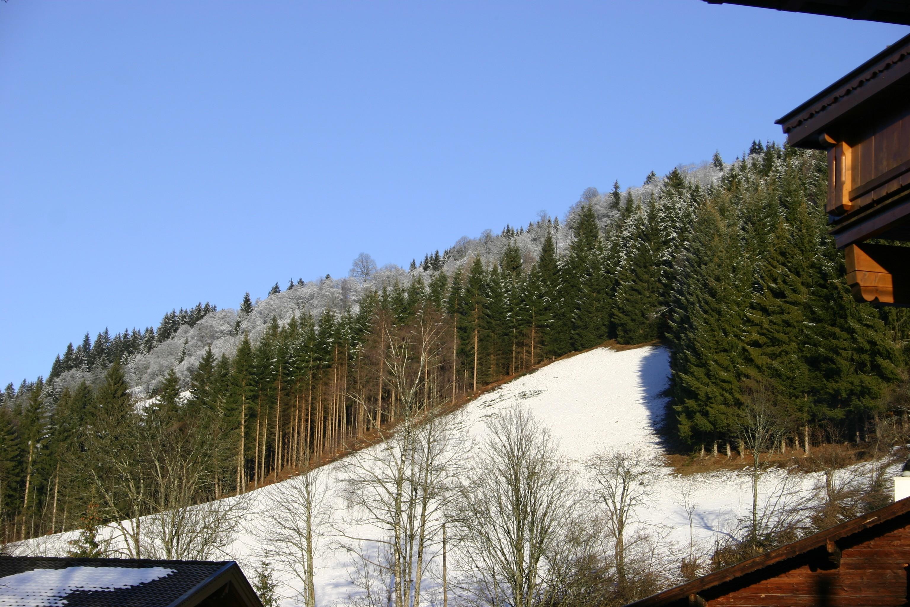 Skicircus Saalbach Hinterglemm Leogang 172 - Dag 4