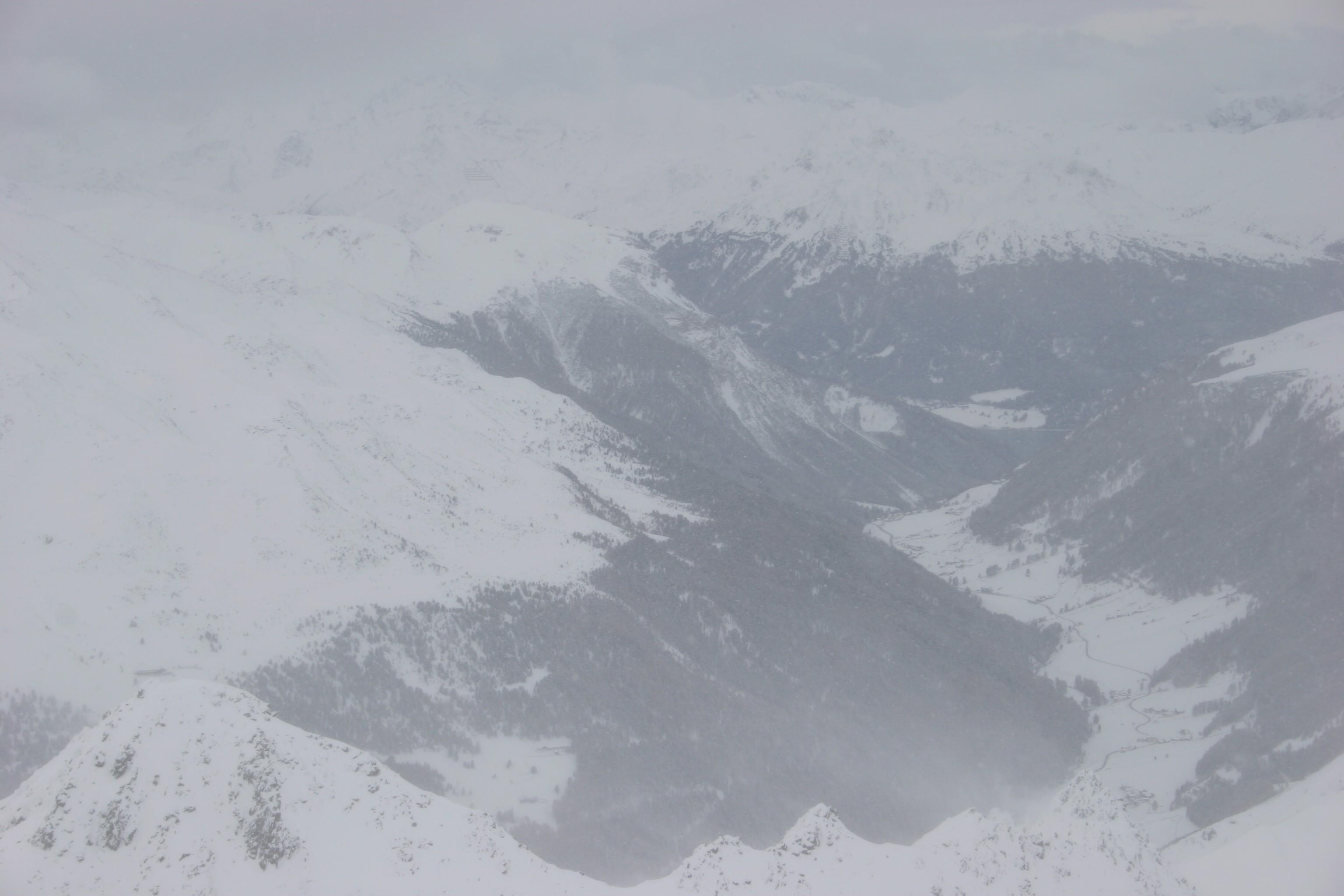 kaunertaler-gletscher-015