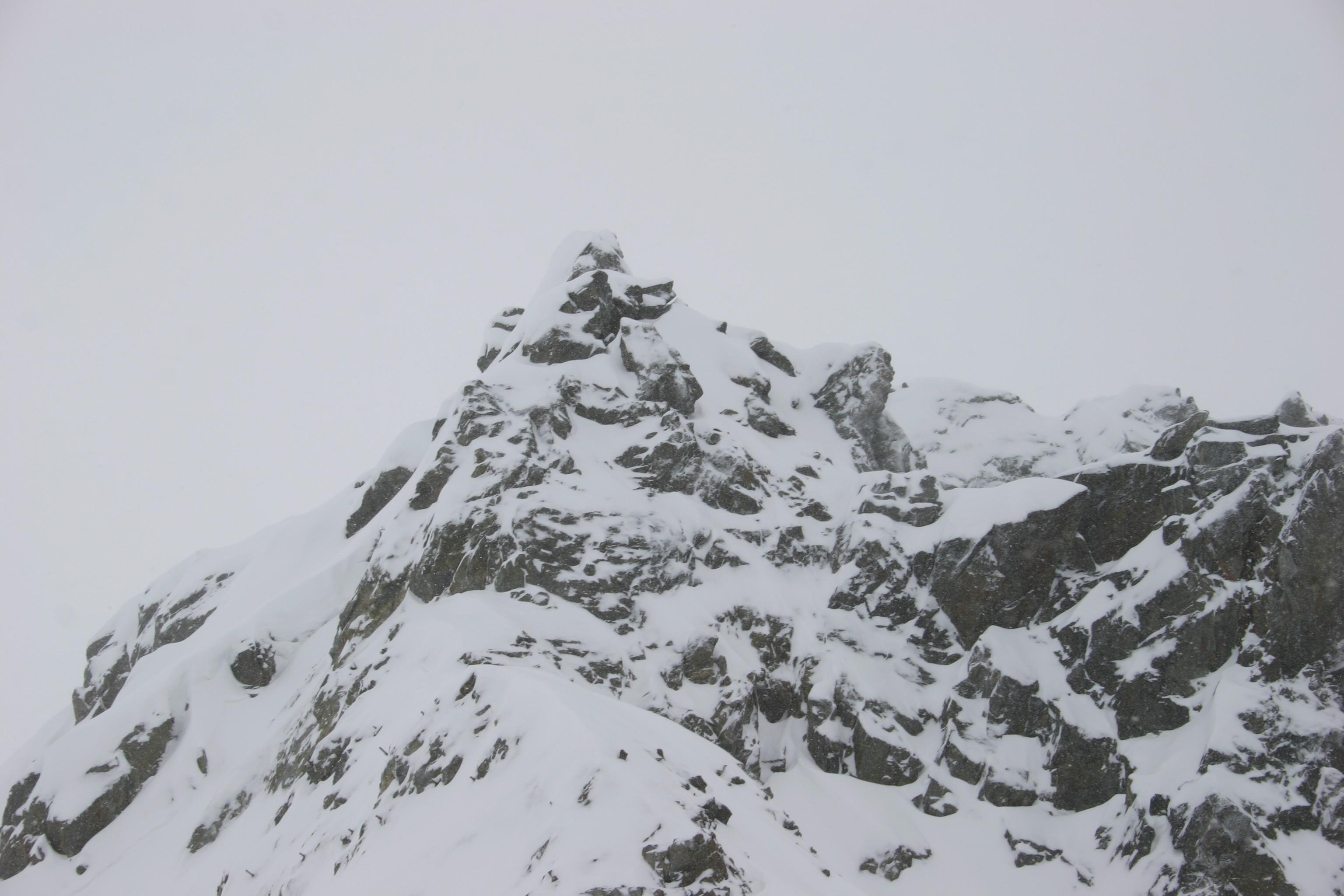 kaunertaler-gletscher-018