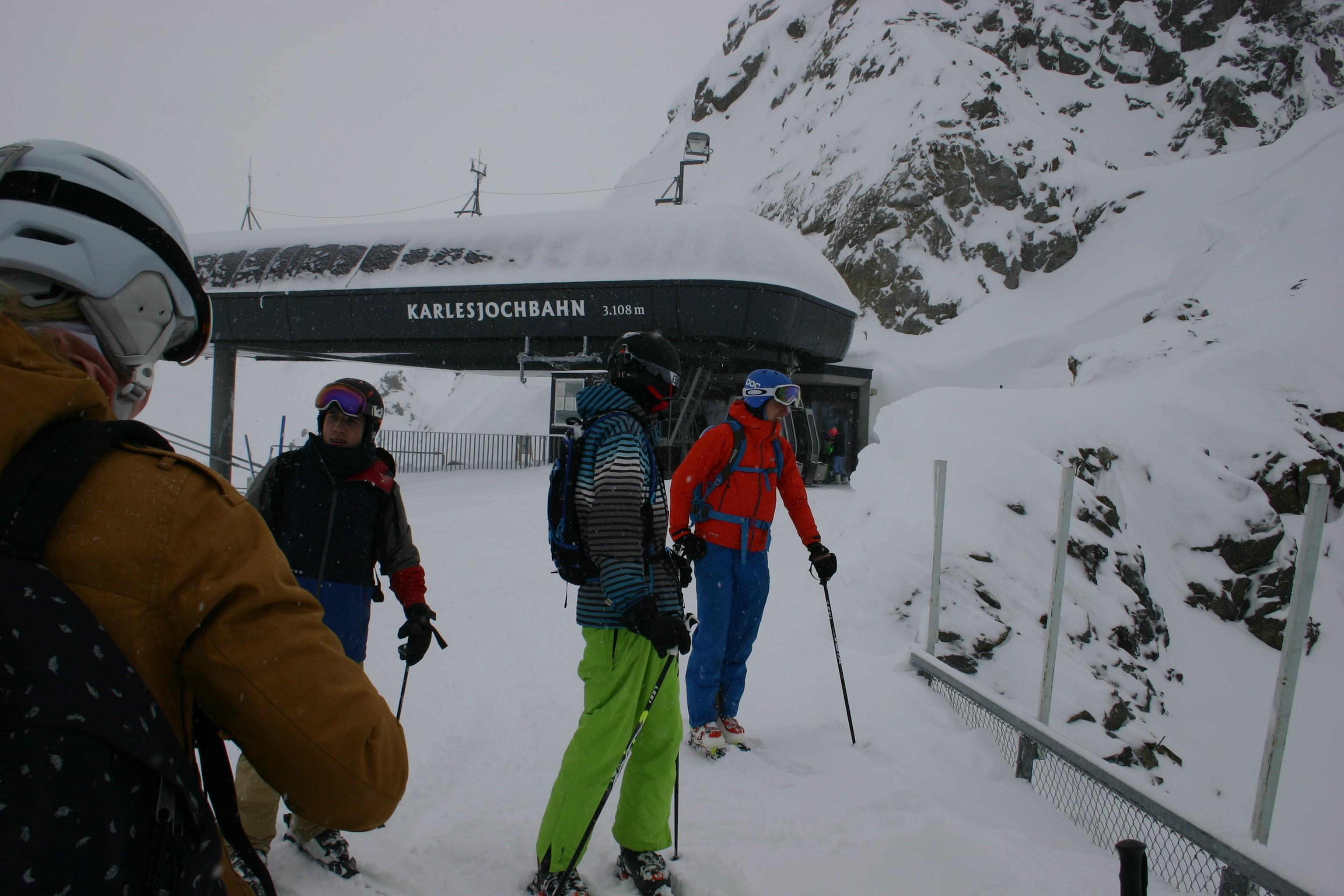 kaunertaler-gletscher-020