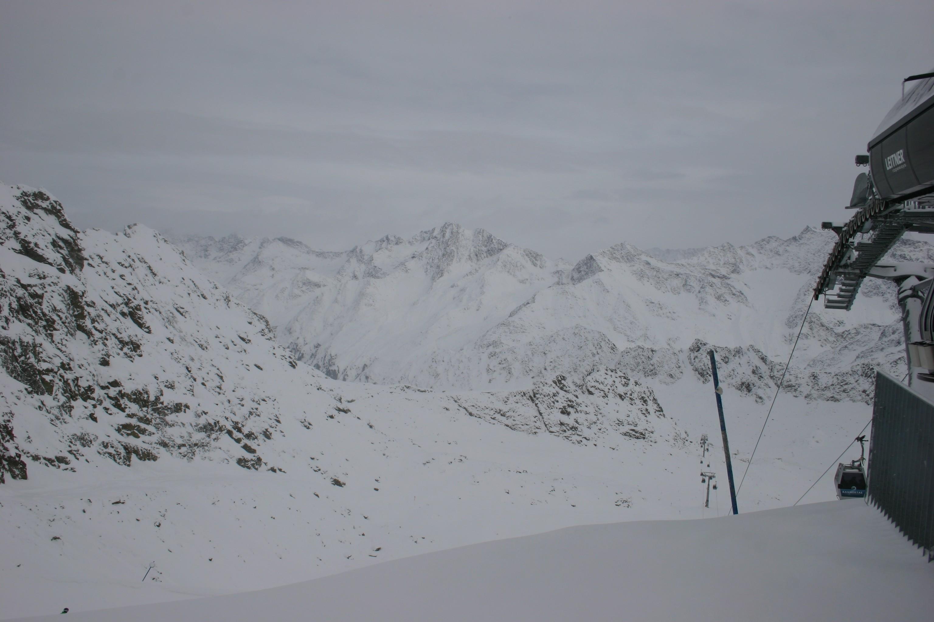 kaunertaler-gletscher-026