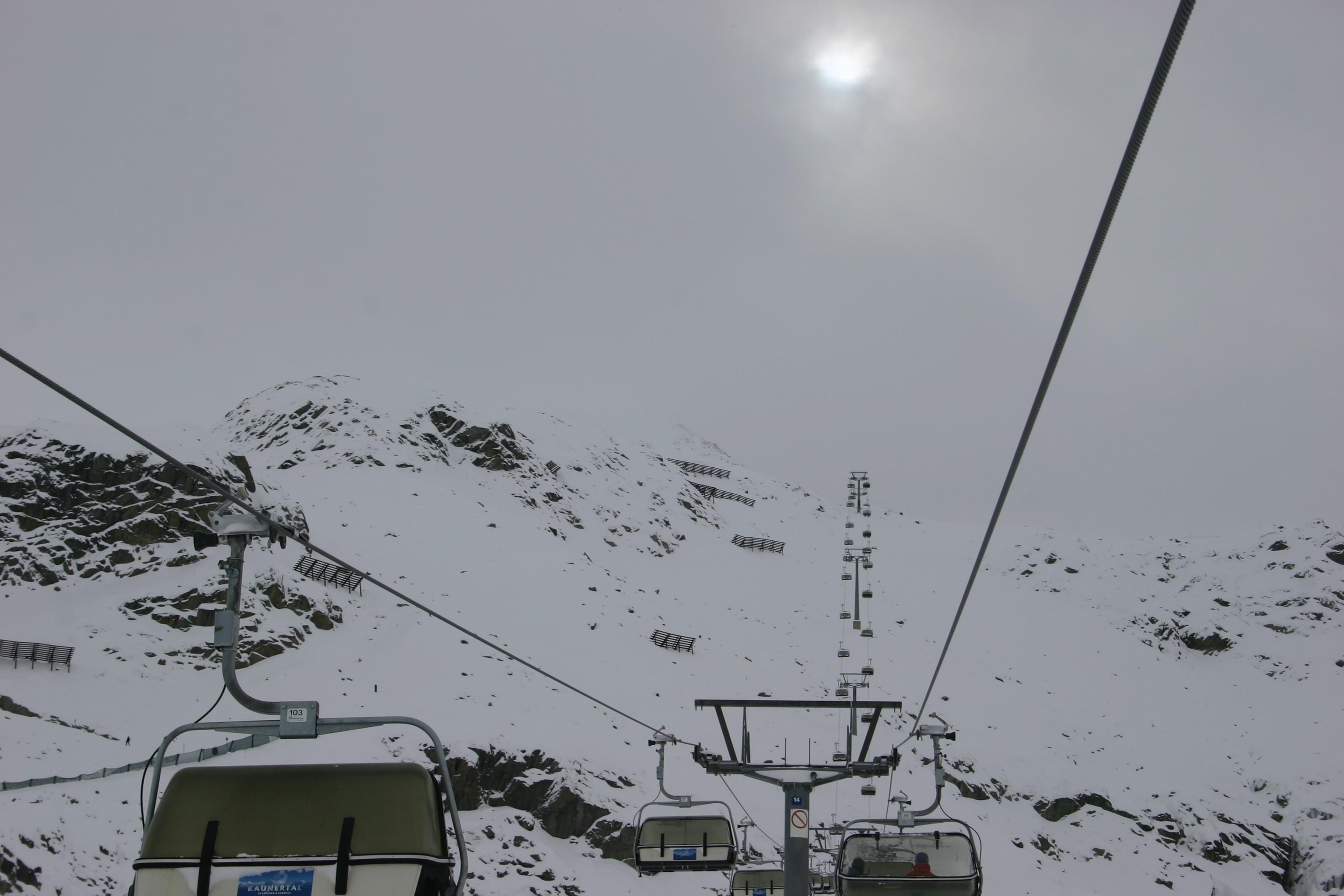 kaunertaler-gletscher-035
