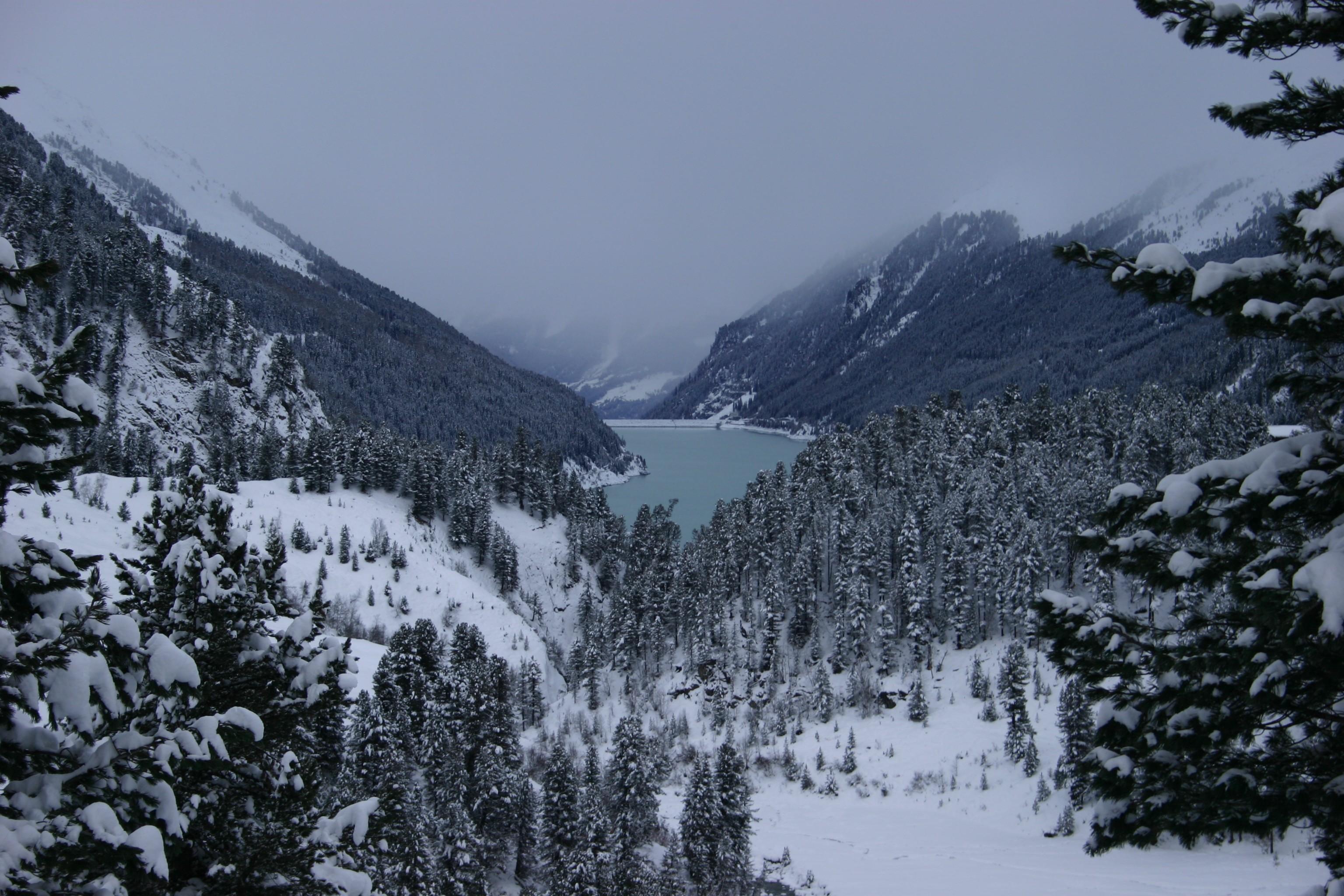 kaunertaler-gletscher-037