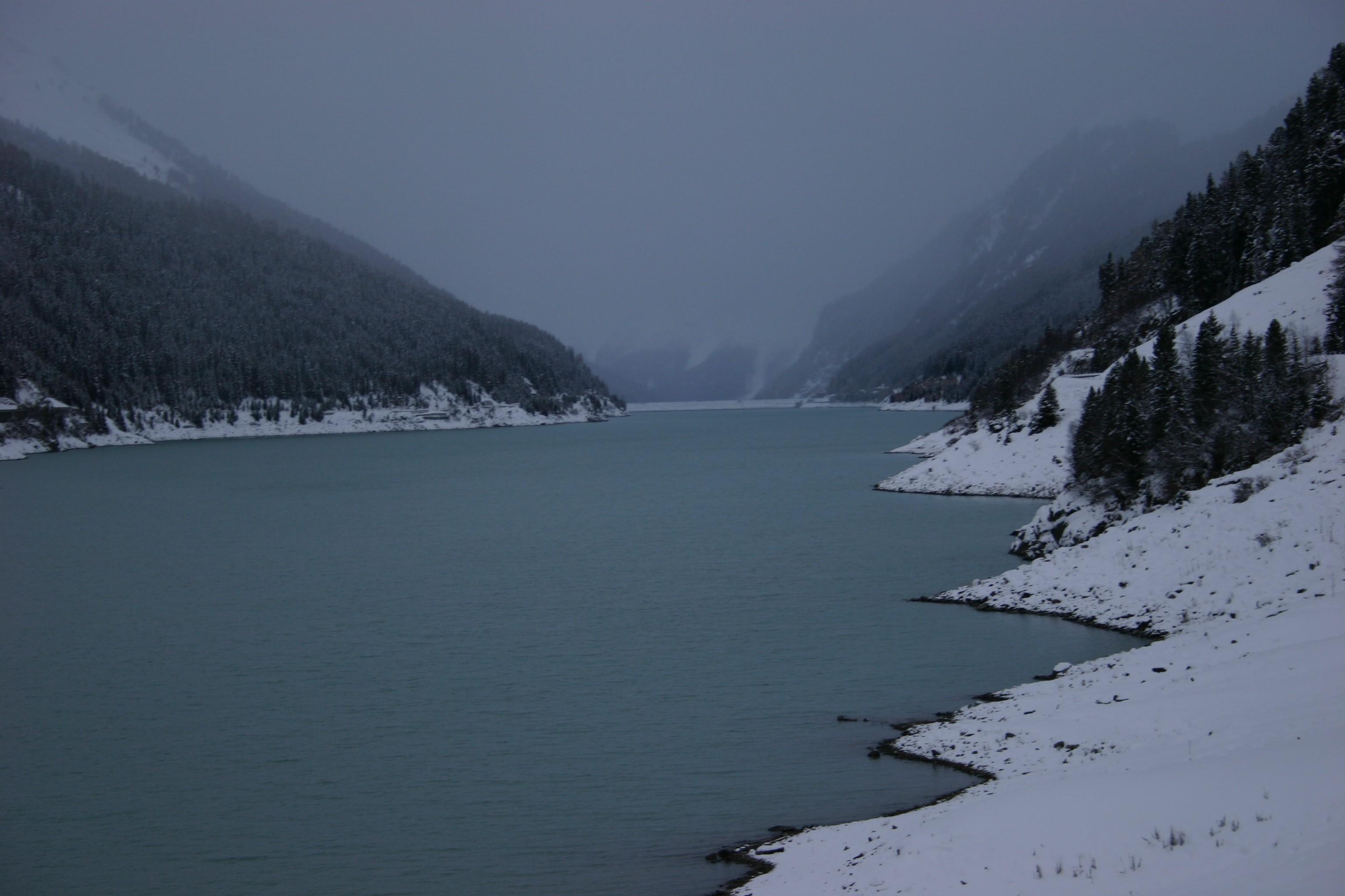 kaunertaler-gletscher-045