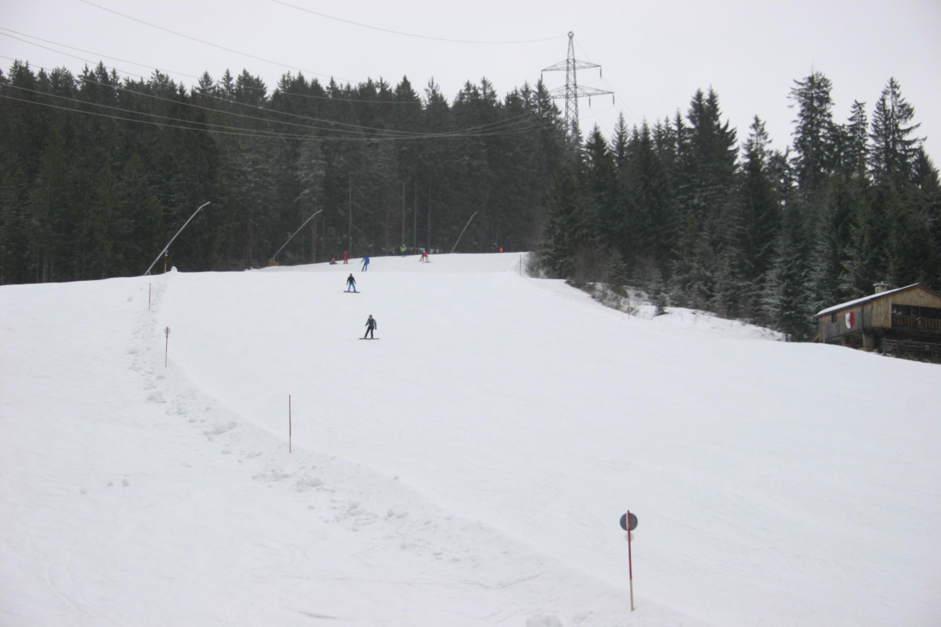 Kitzbüheler Alpen 018 - Dag 1