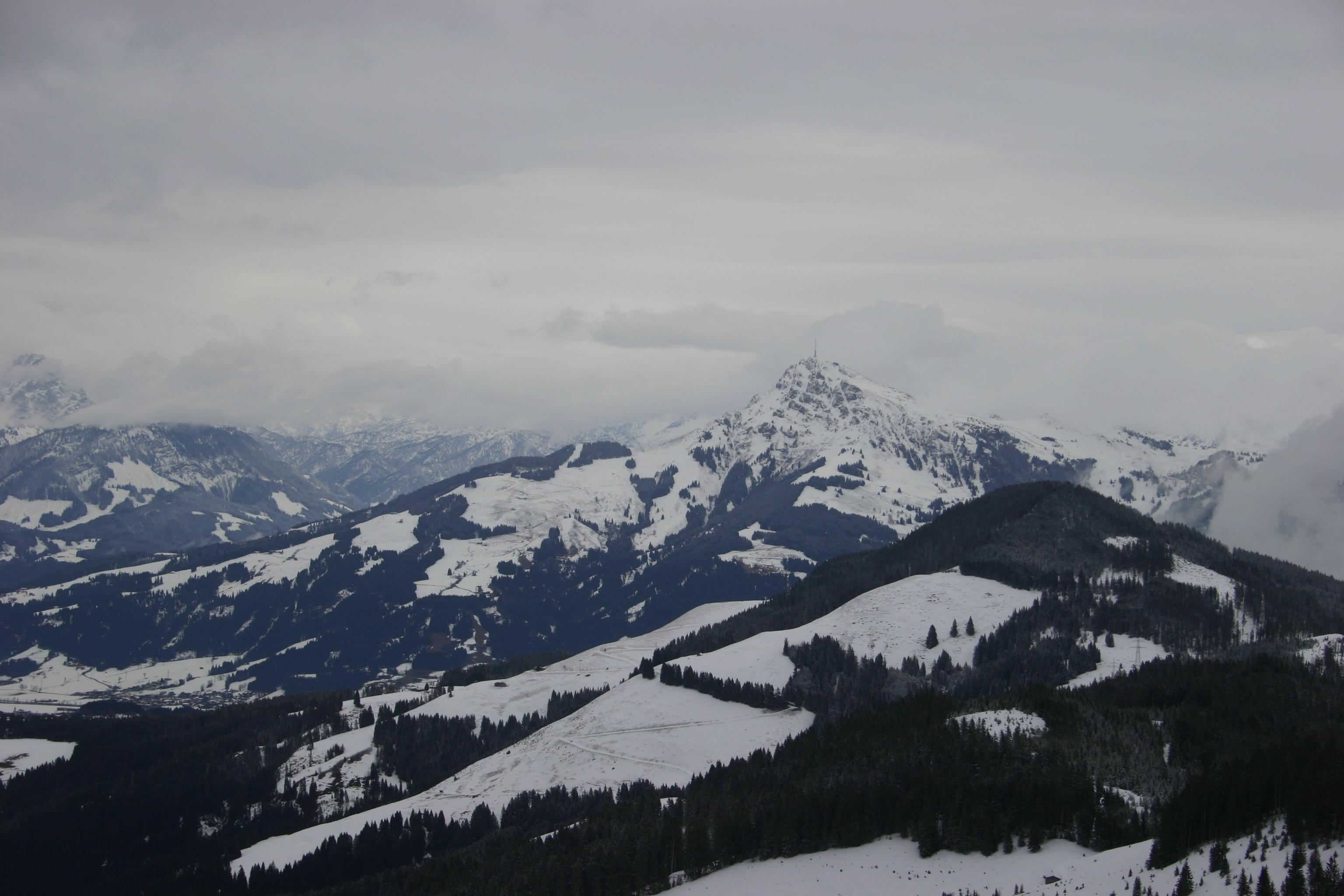 Kitzbüheler Alpen 035 - Dag 1