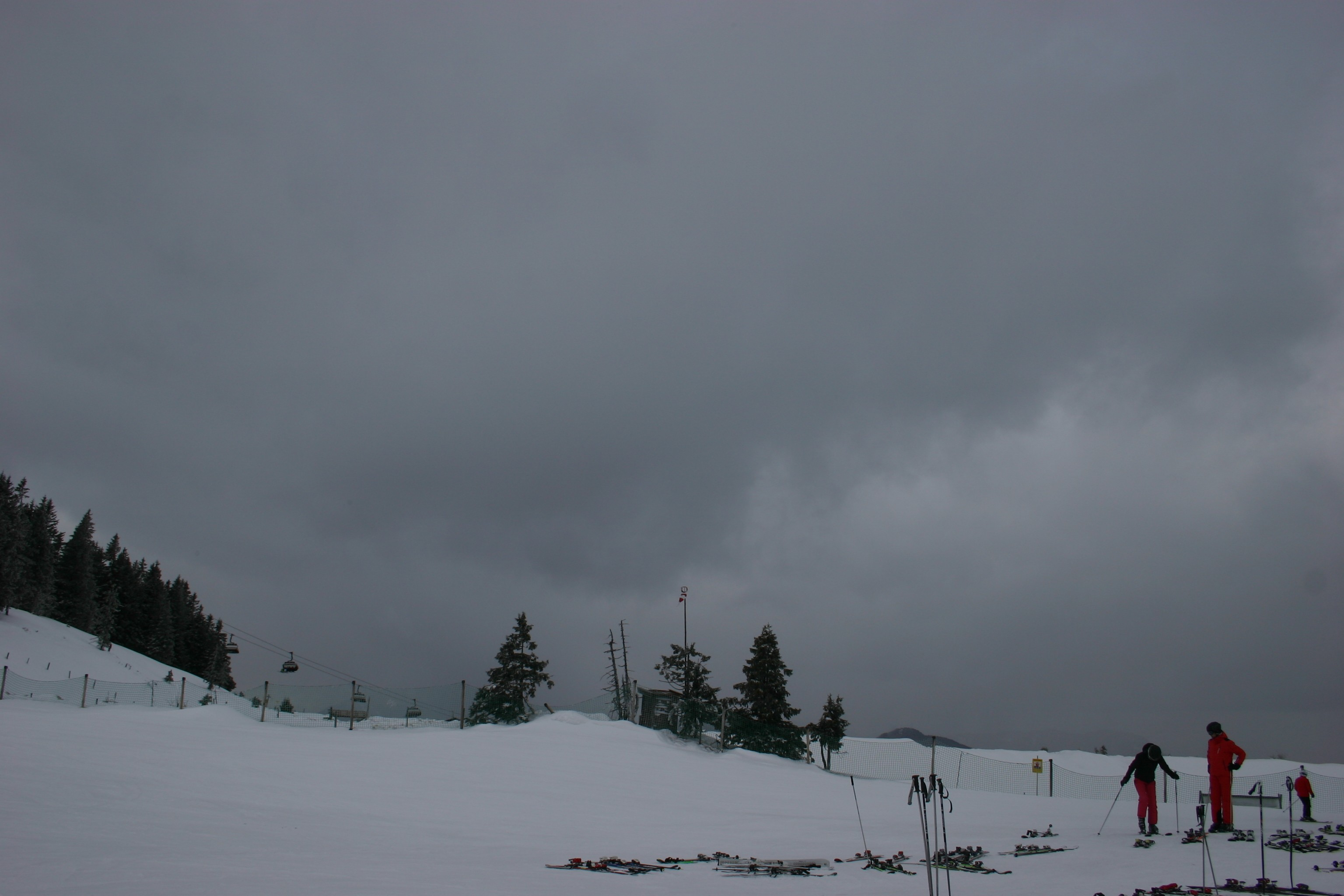 Kitzbüheler Alpen 043 - Dag 1