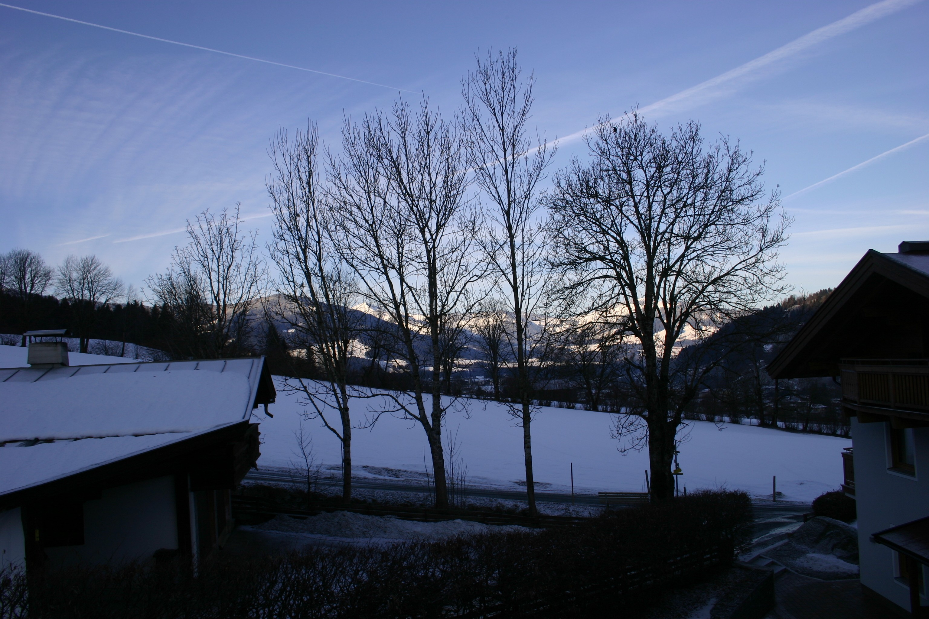Kitzbüheler Alpen 049 - Dag 2