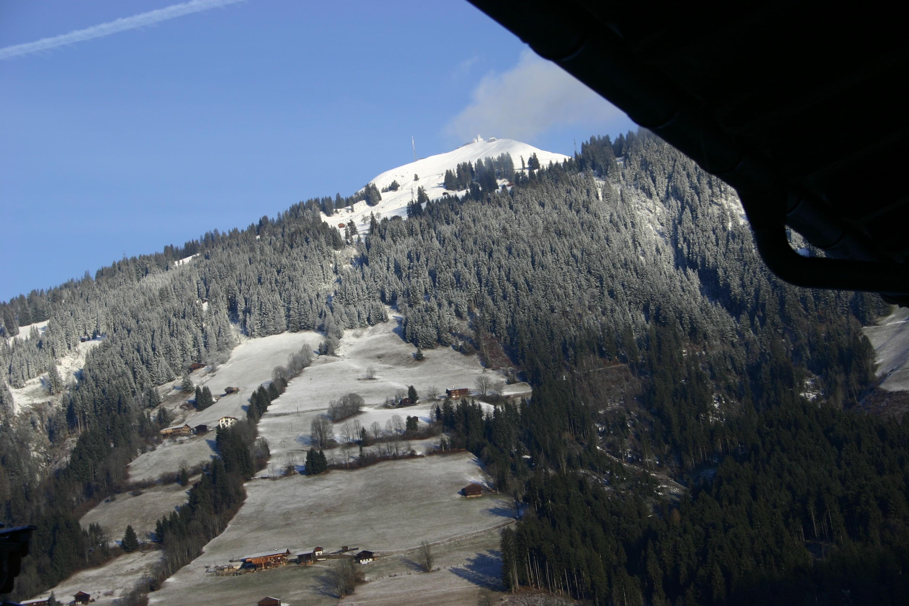 Kitzbüheler Alpen 051 - Dag 2