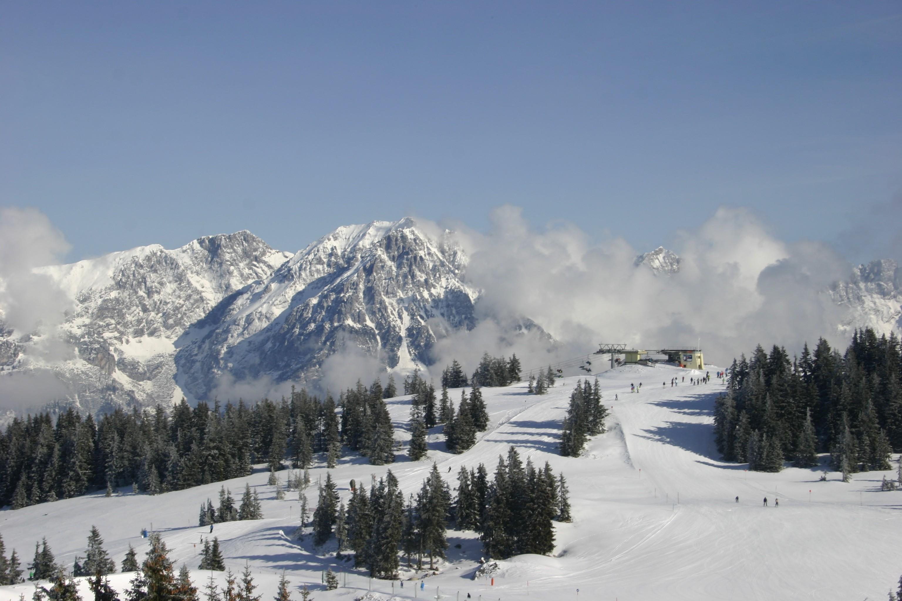 Kitzbüheler Alpen 068 - Dag 2