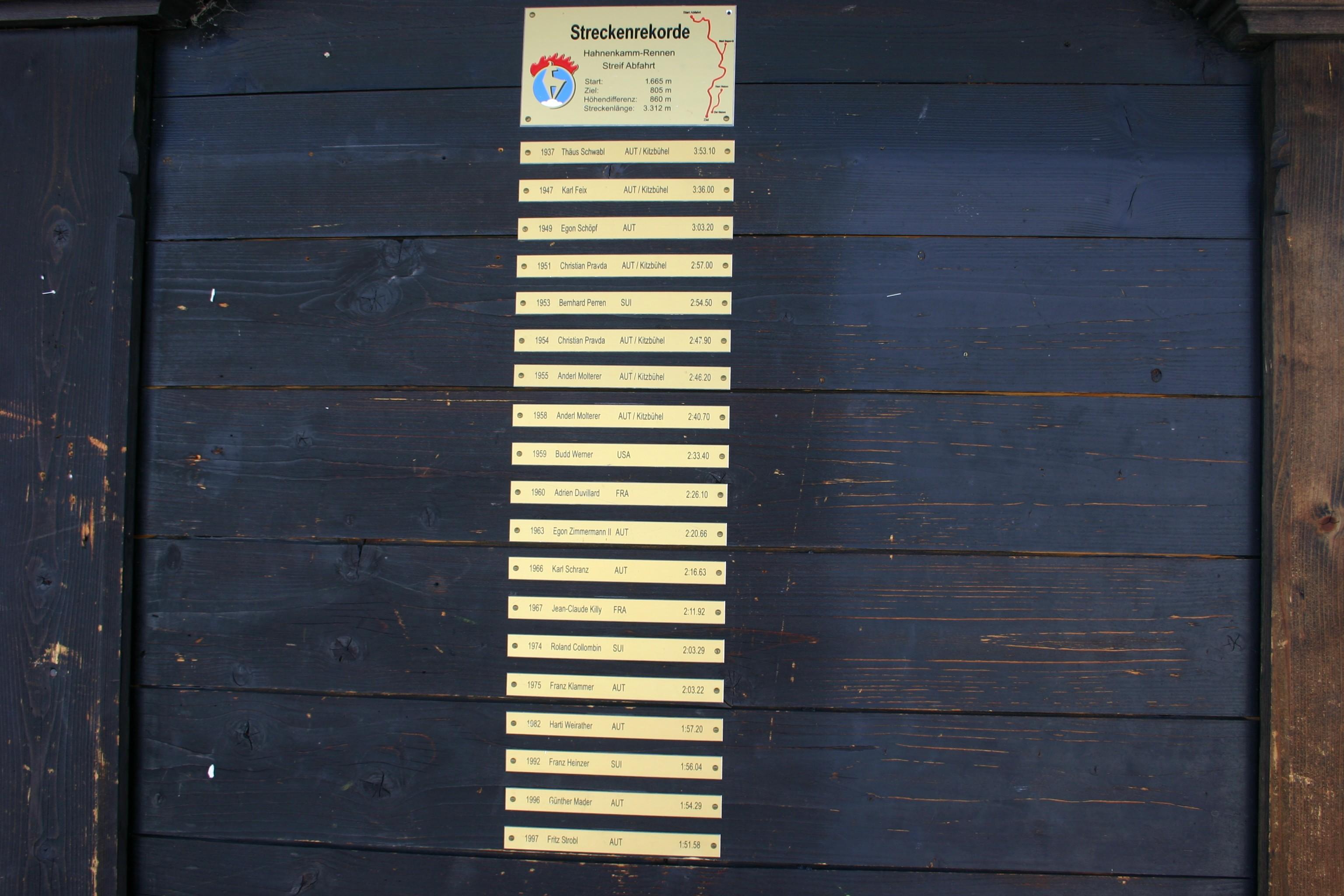 Kitzbüheler Alpen 257 - Dag 4