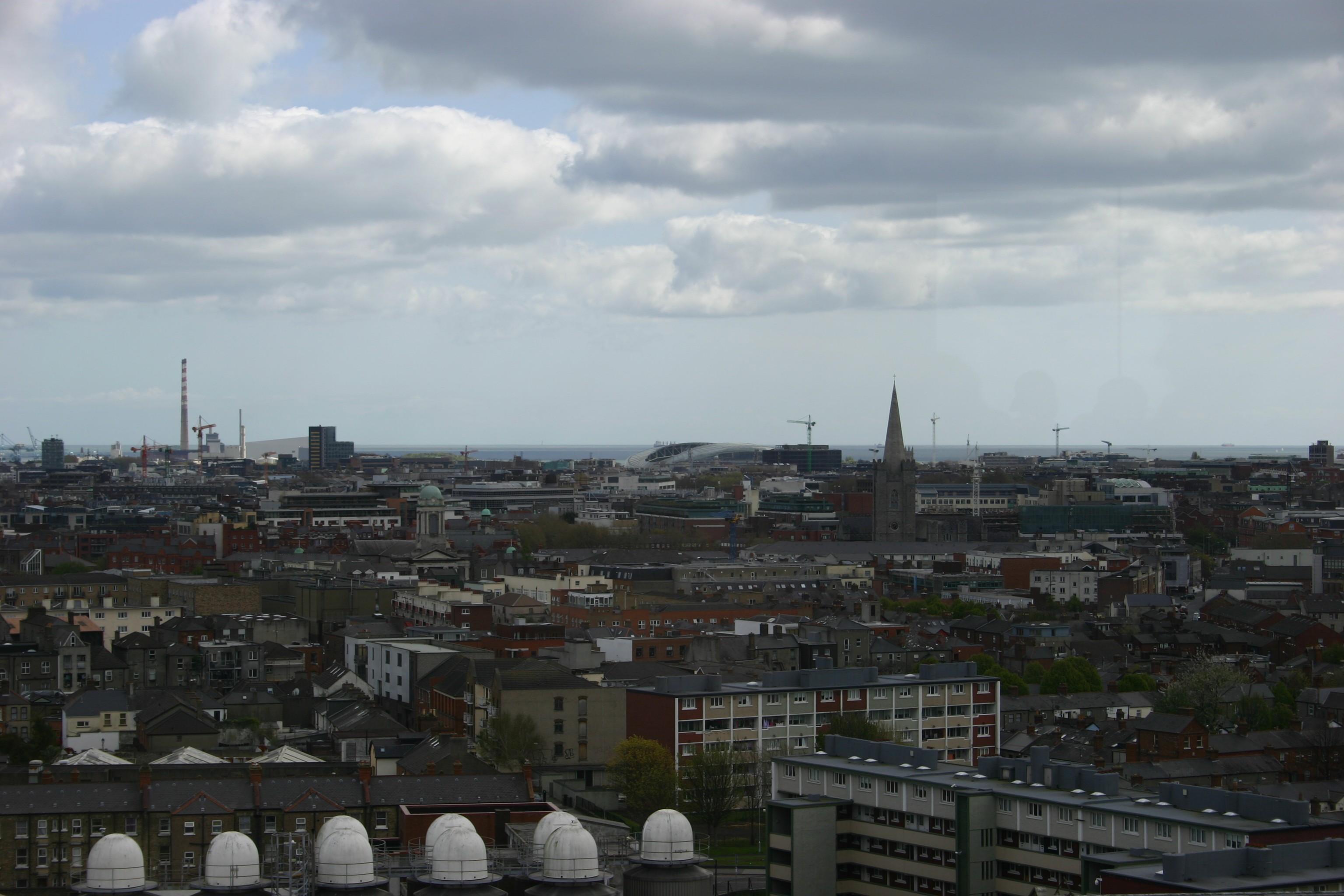 Dublin - Dag 3 105