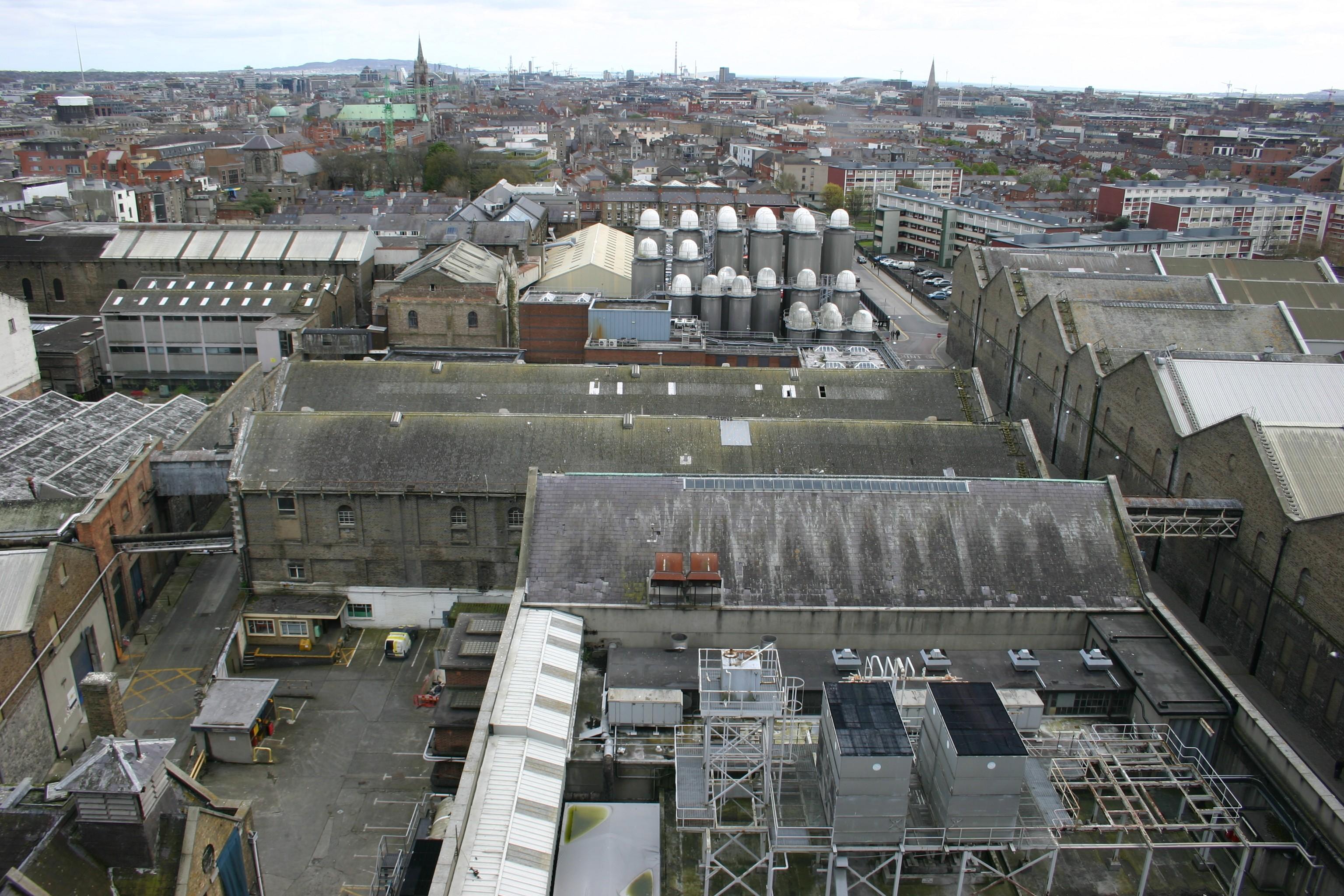 Dublin - Dag 3 107