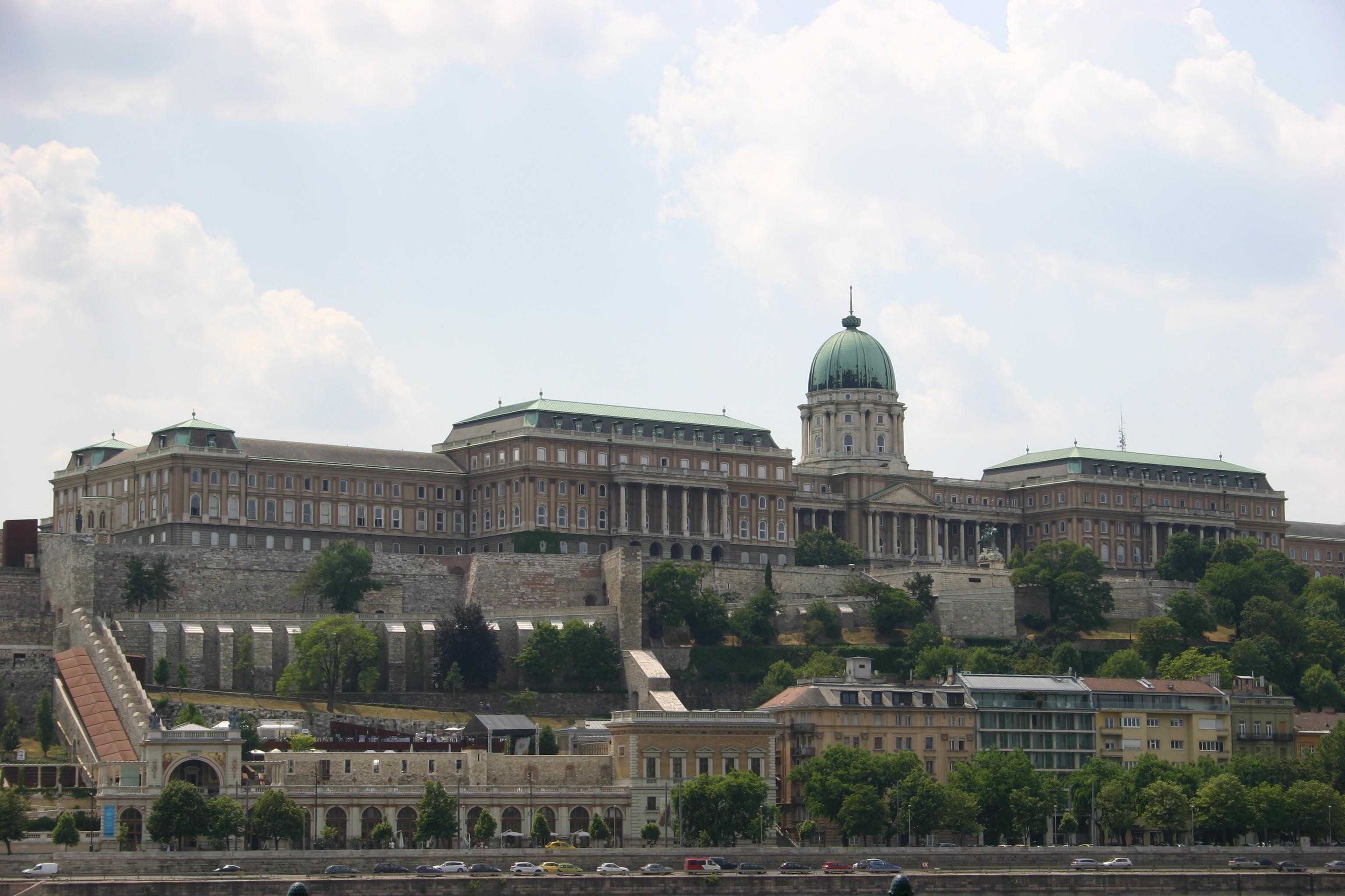 Budapest - Dag 1 023