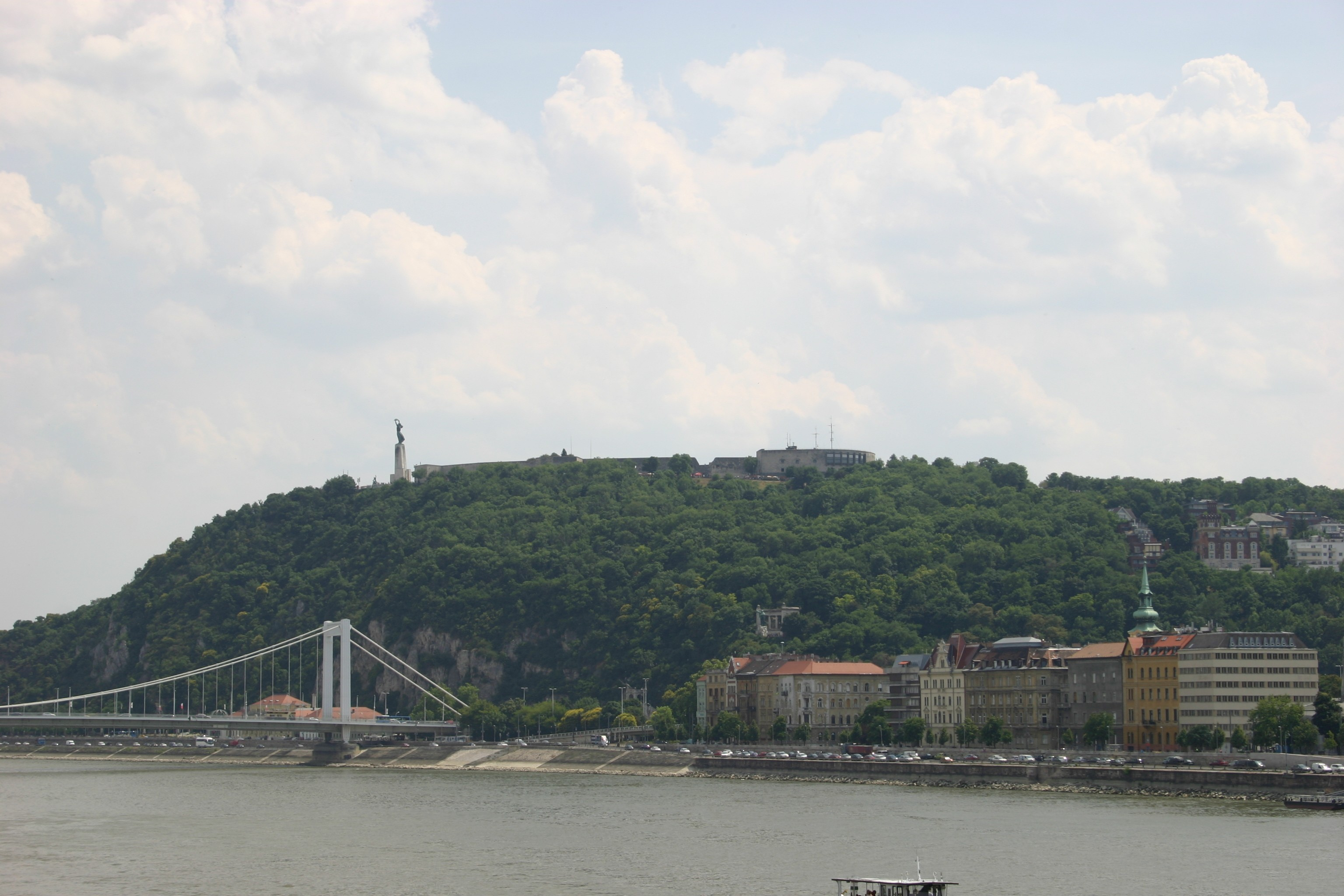 Budapest - Dag 1 028