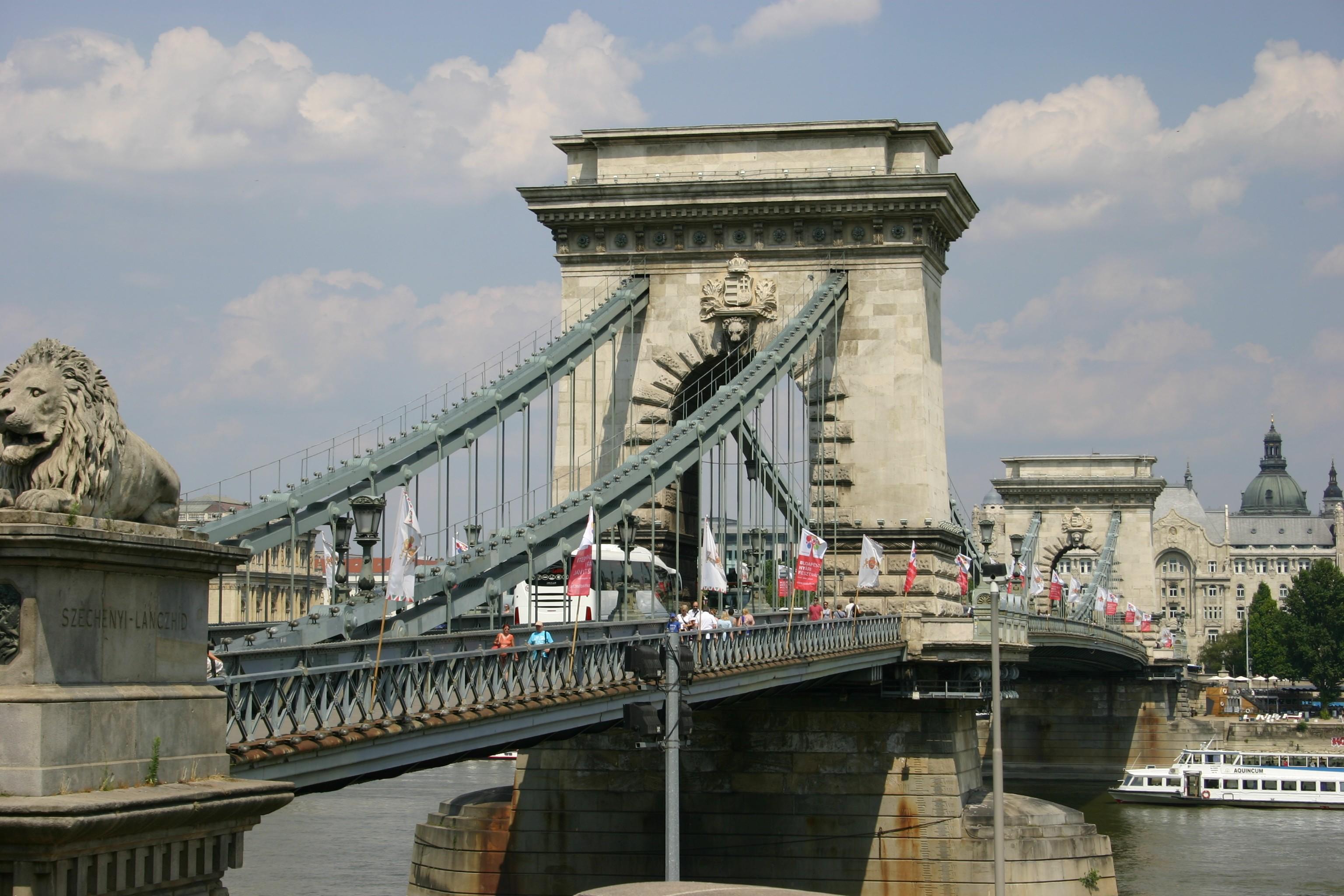 Budapest - Dag 1 033