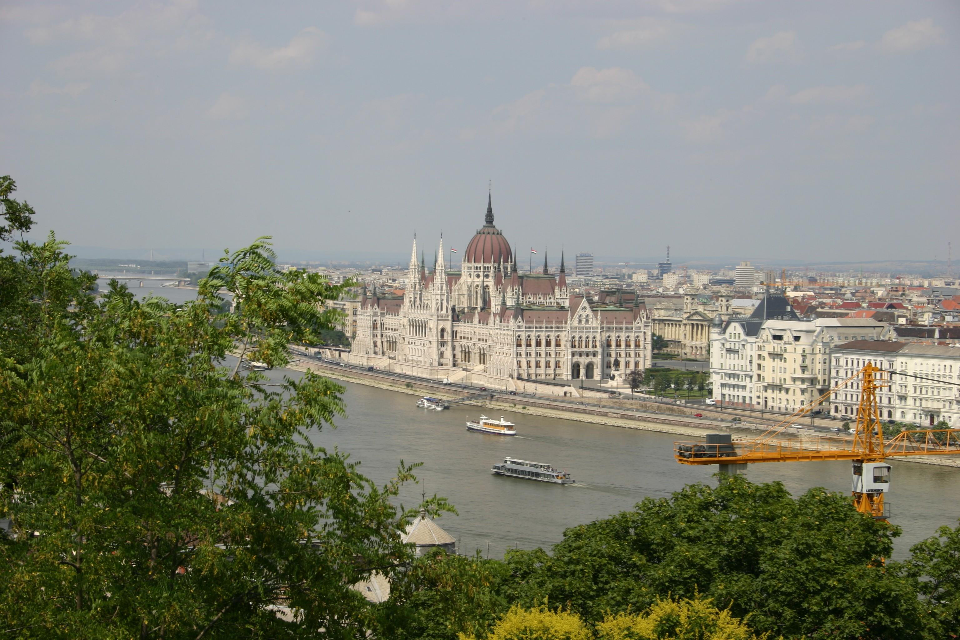 Budapest - Dag 1 039